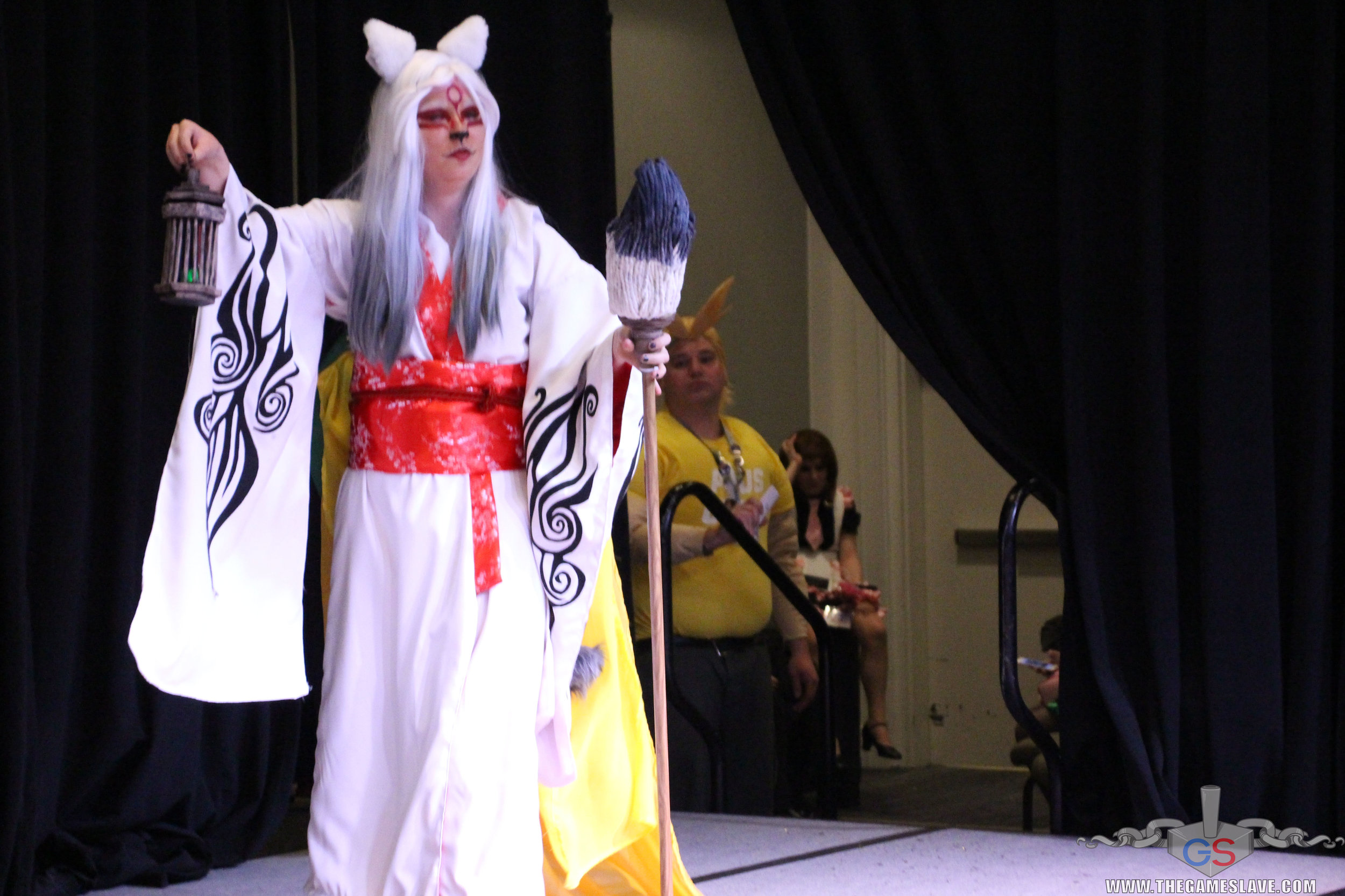 COAF 2019 Costume Contest-143.jpg
