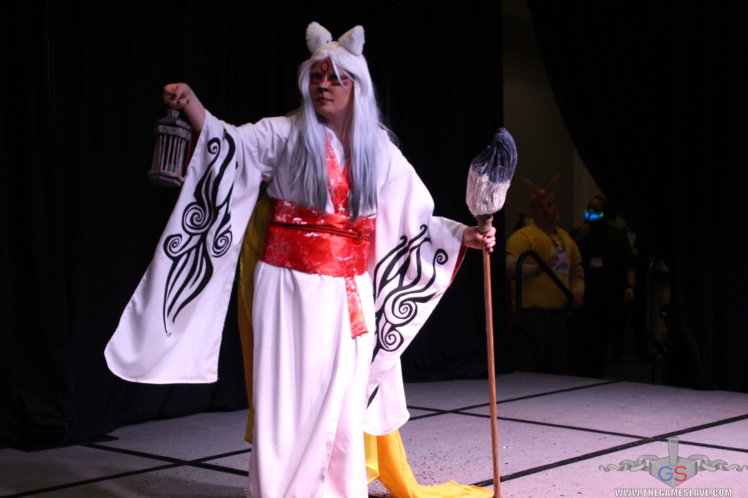 COAF 2019 Costume Contest-147.jpg