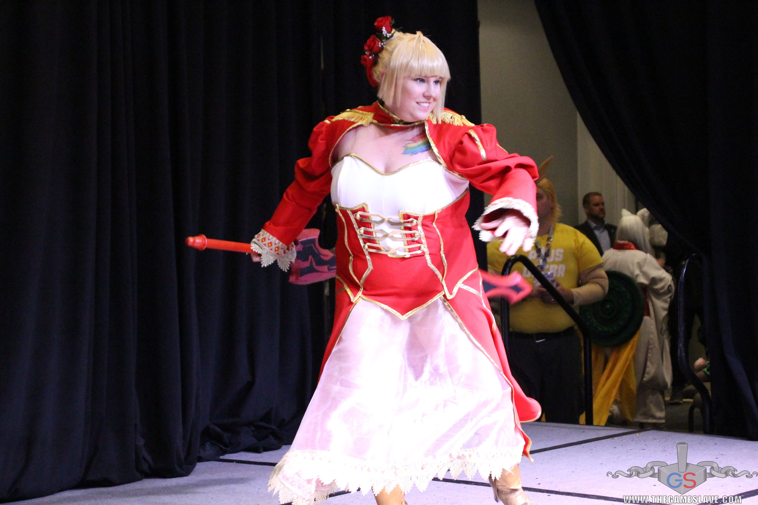 COAF 2019 Costume Contest-148.jpg