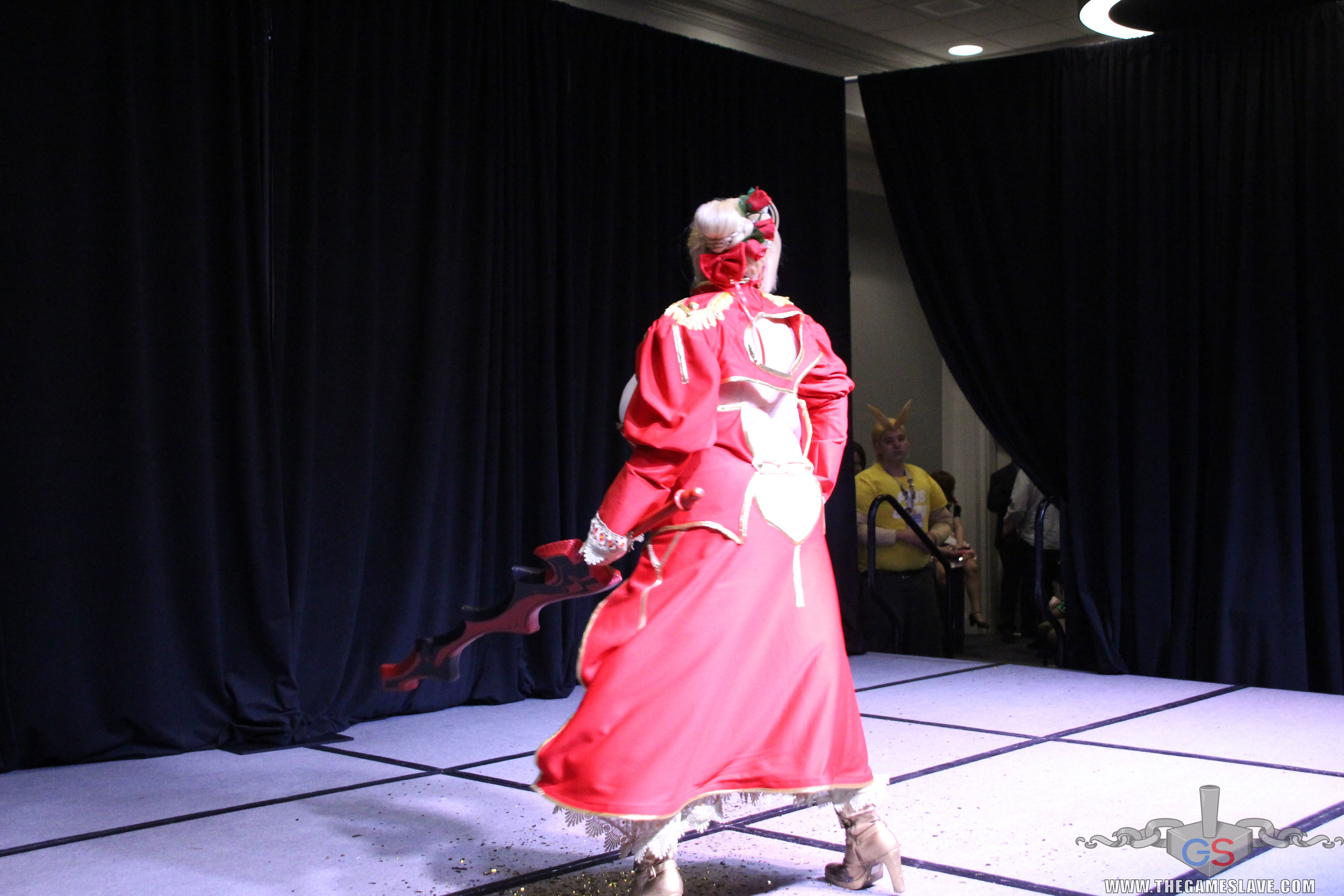 COAF 2019 Costume Contest-151.jpg