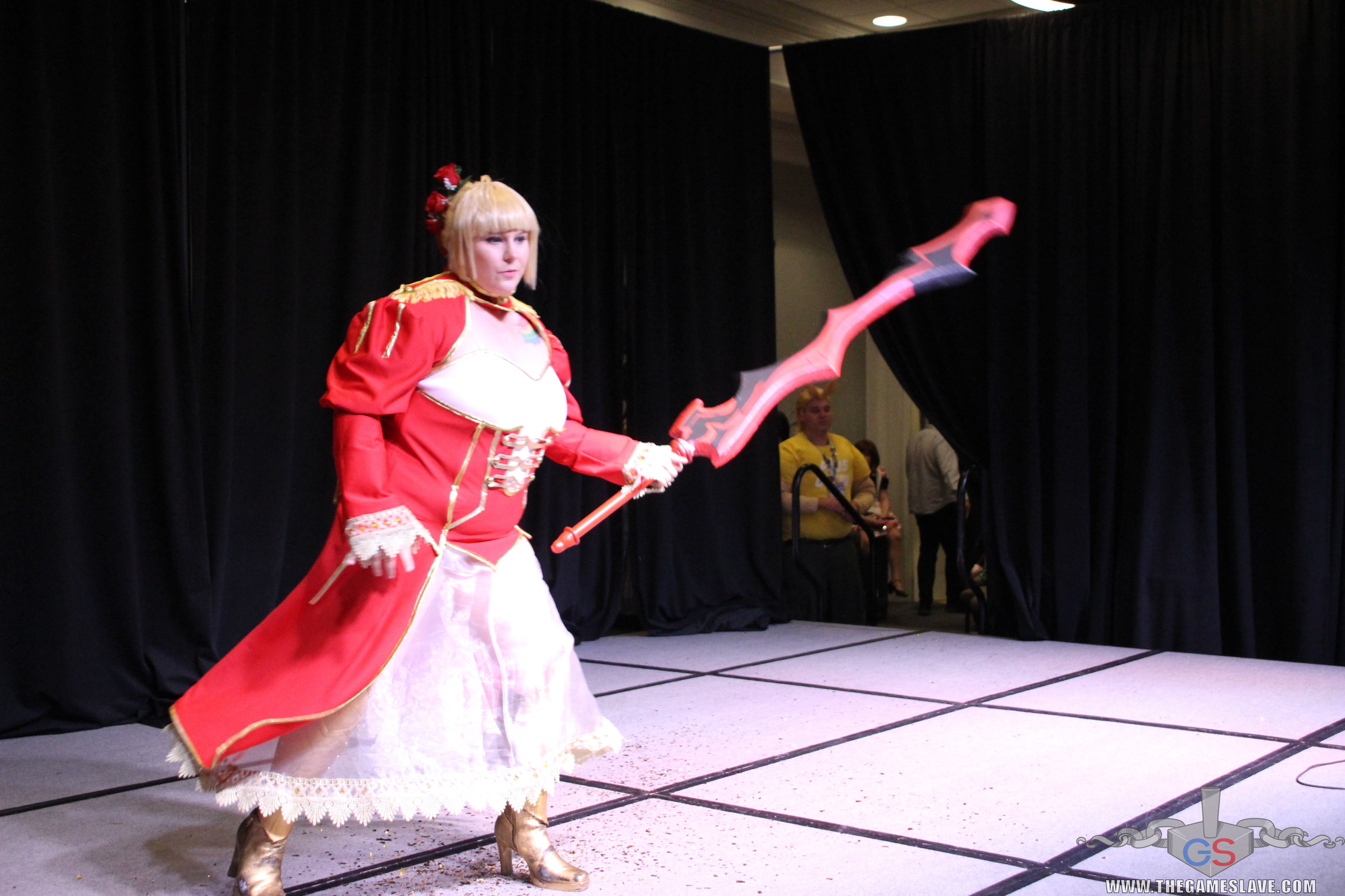 COAF 2019 Costume Contest-153.jpg