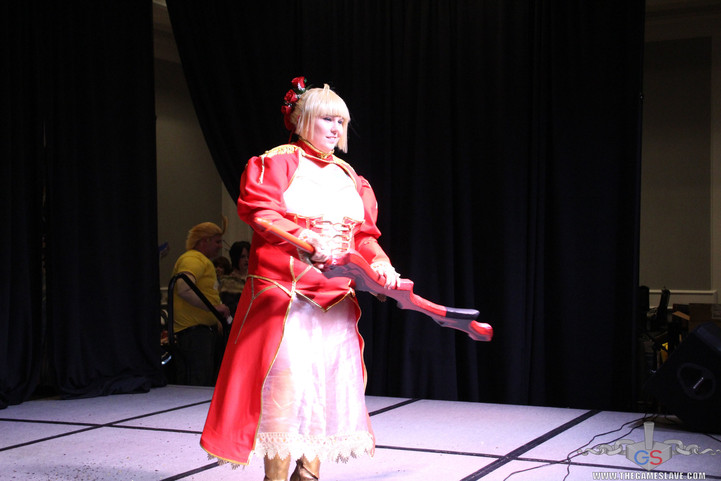 COAF 2019 Costume Contest-156.jpg