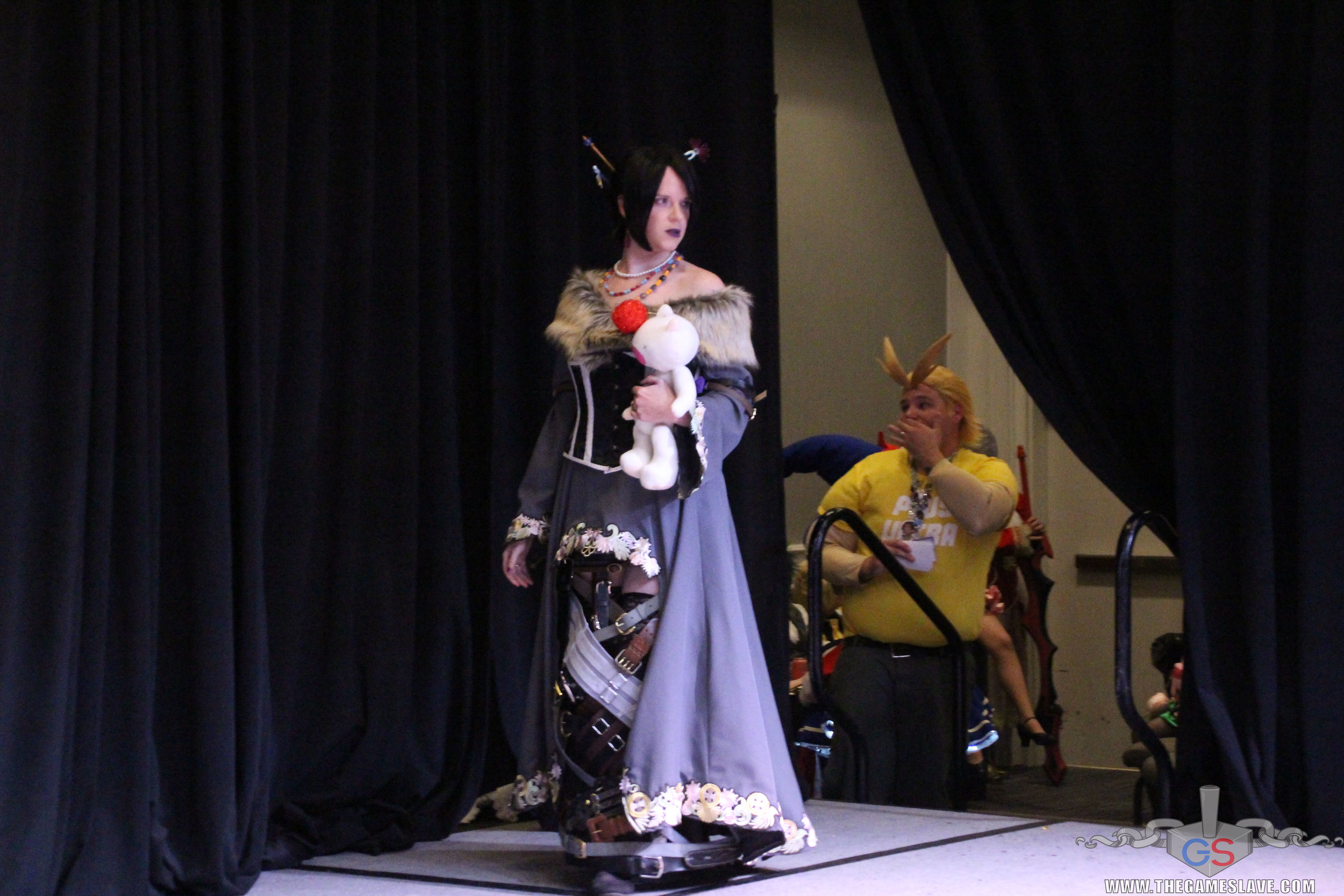 COAF 2019 Costume Contest-157.jpg