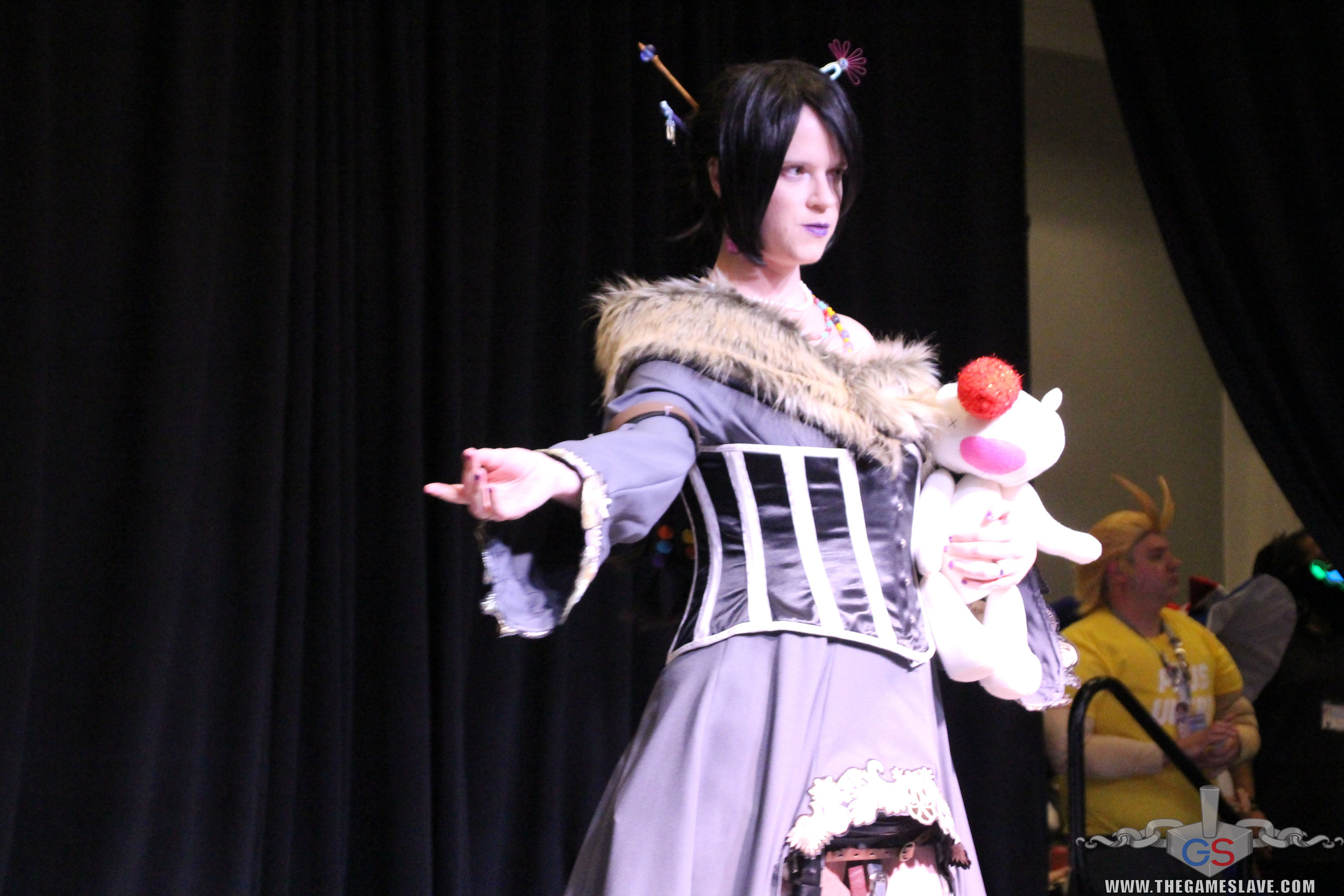 COAF 2019 Costume Contest-159.jpg