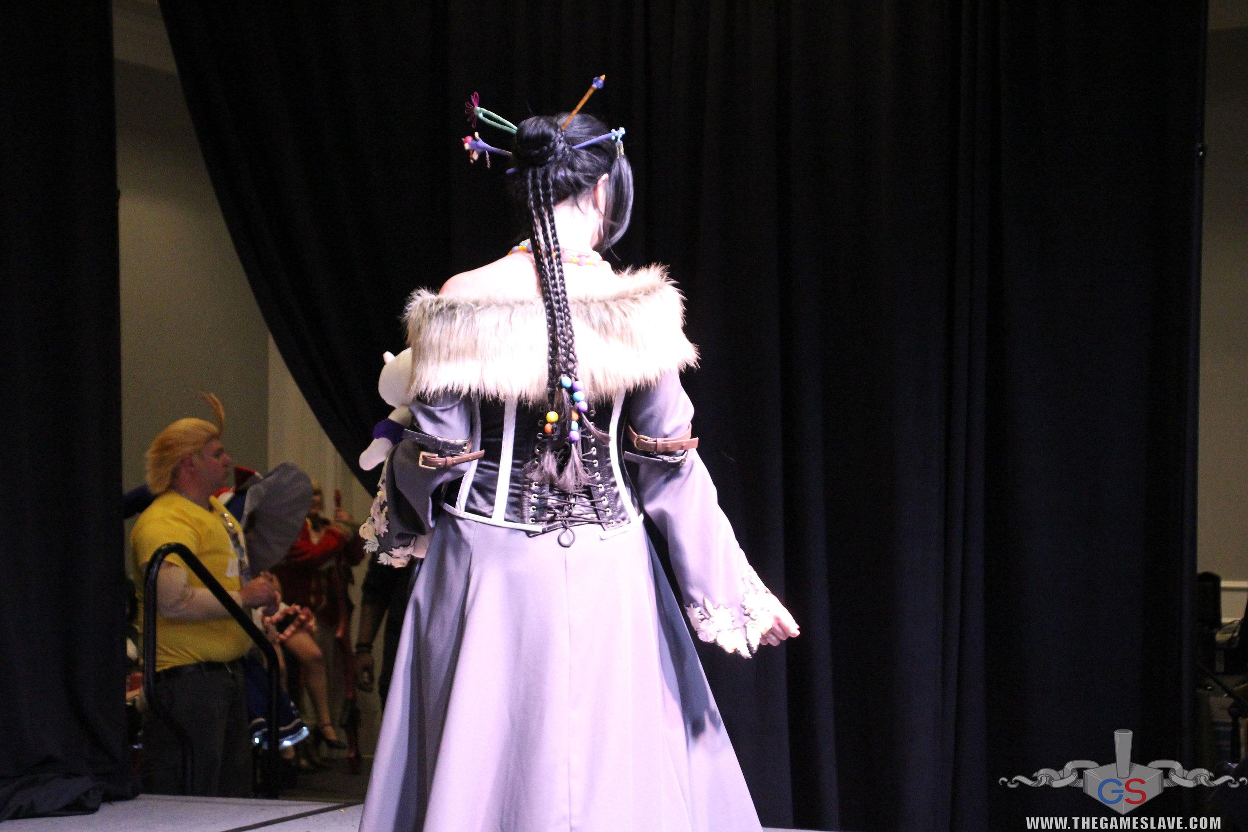 COAF 2019 Costume Contest-160.jpg
