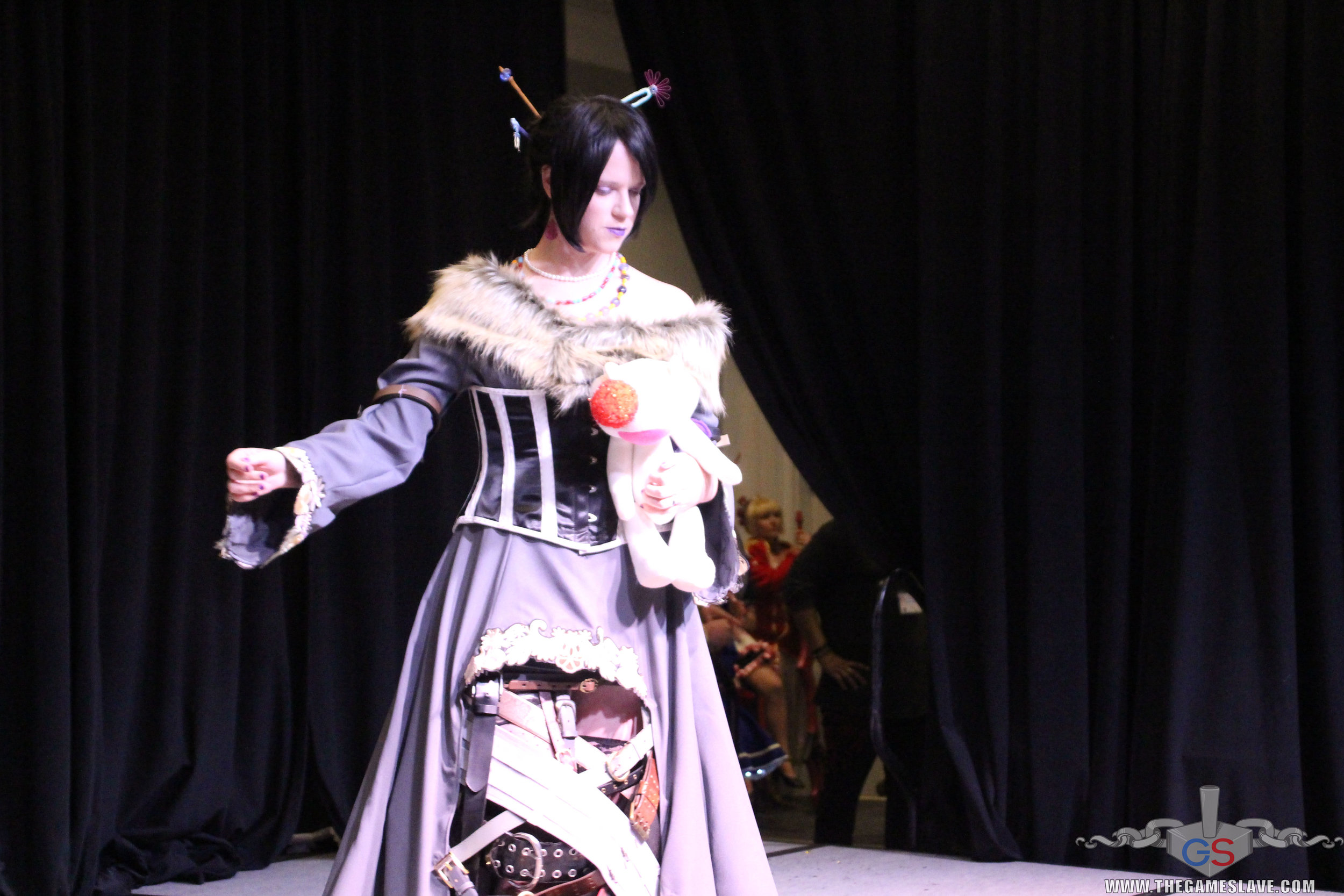 COAF 2019 Costume Contest-161.jpg