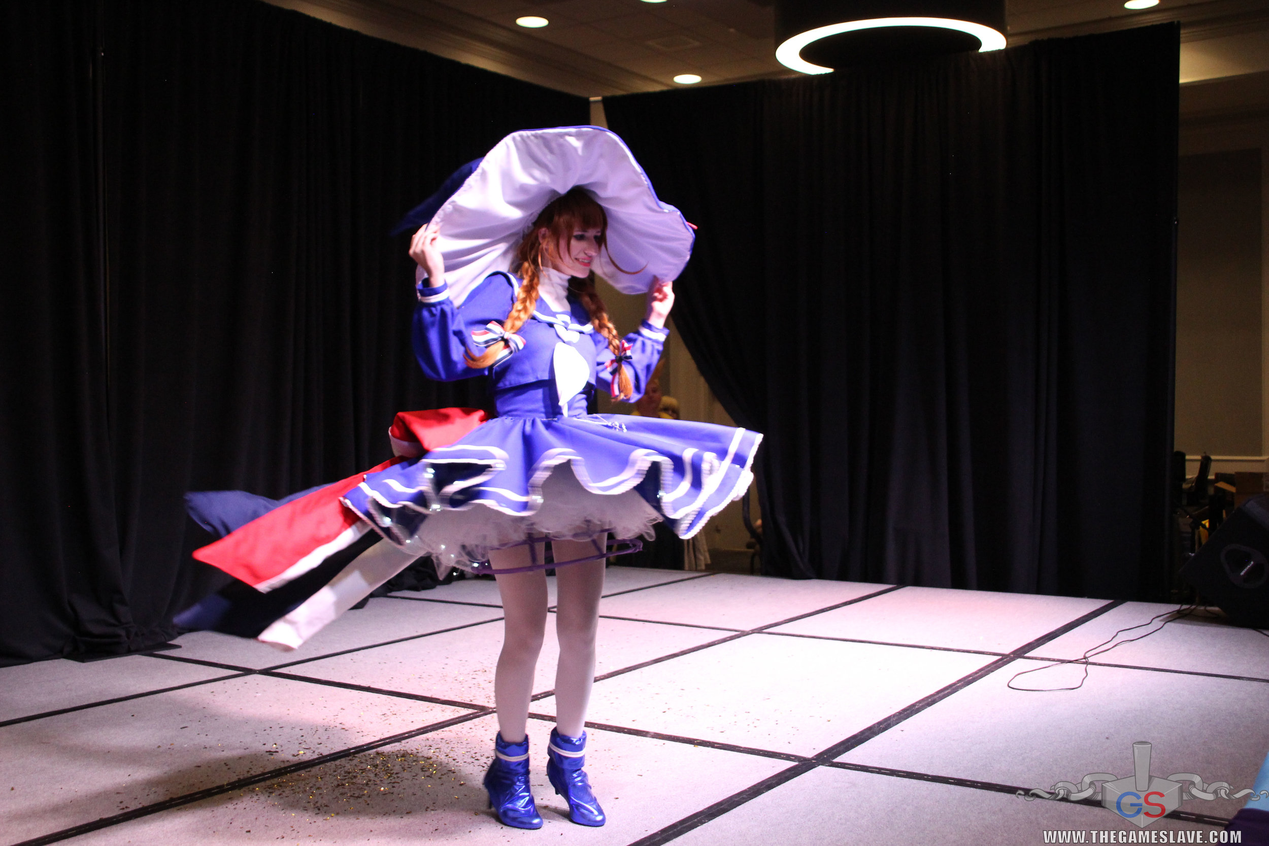 COAF 2019 Costume Contest-166.jpg