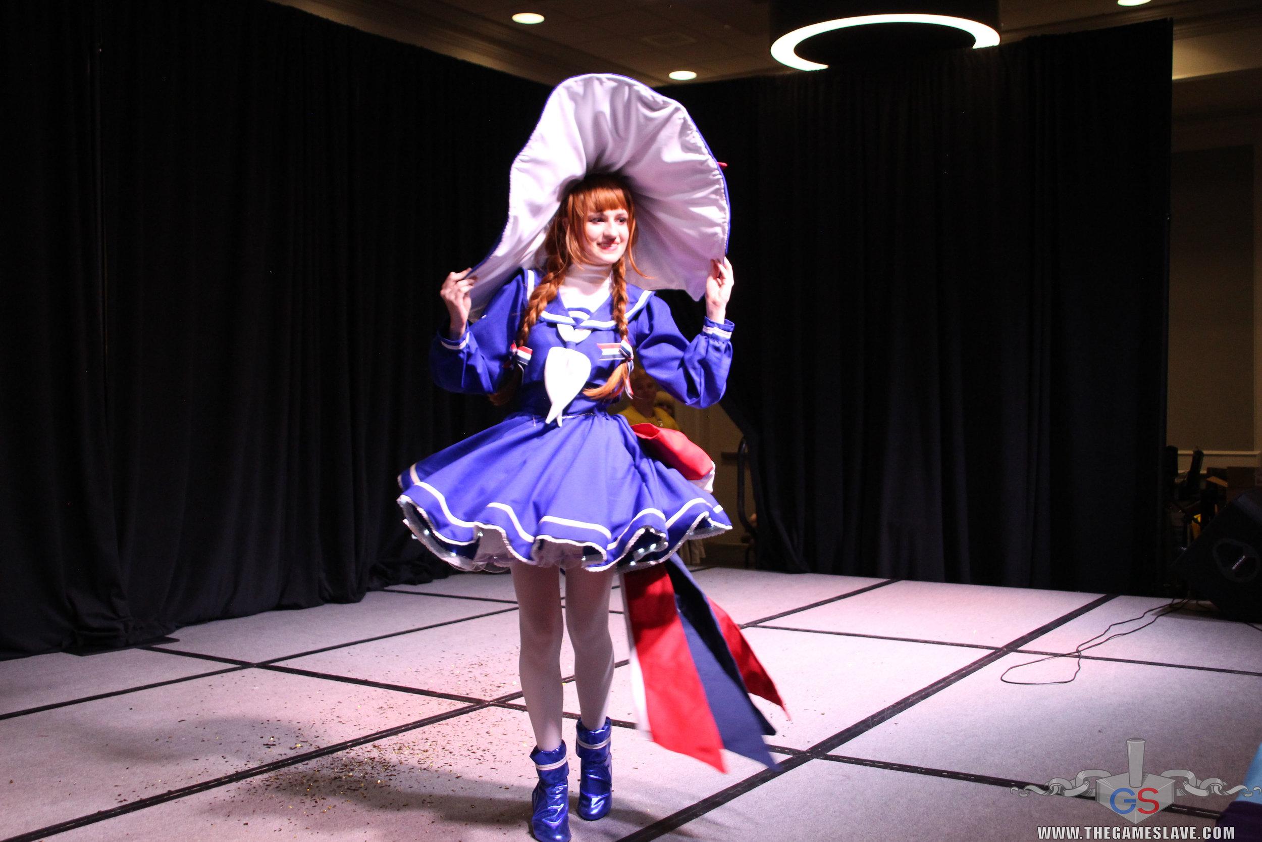 COAF 2019 Costume Contest-167.jpg
