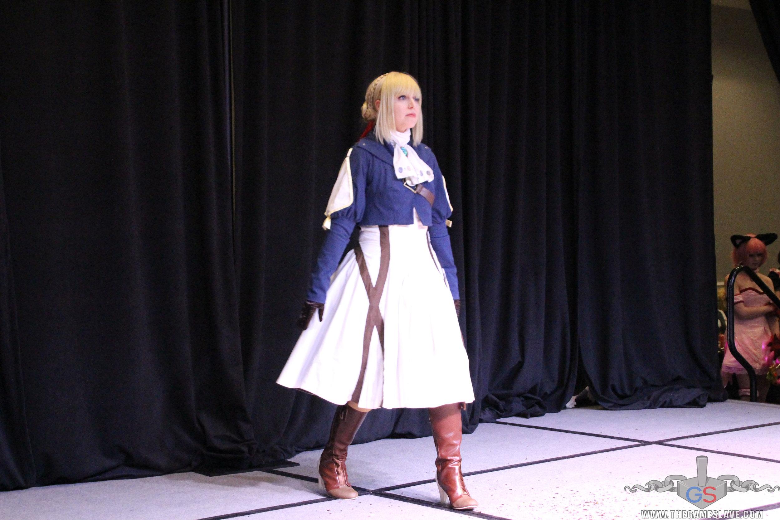 COAF 2019 Costume Contest-170.jpg