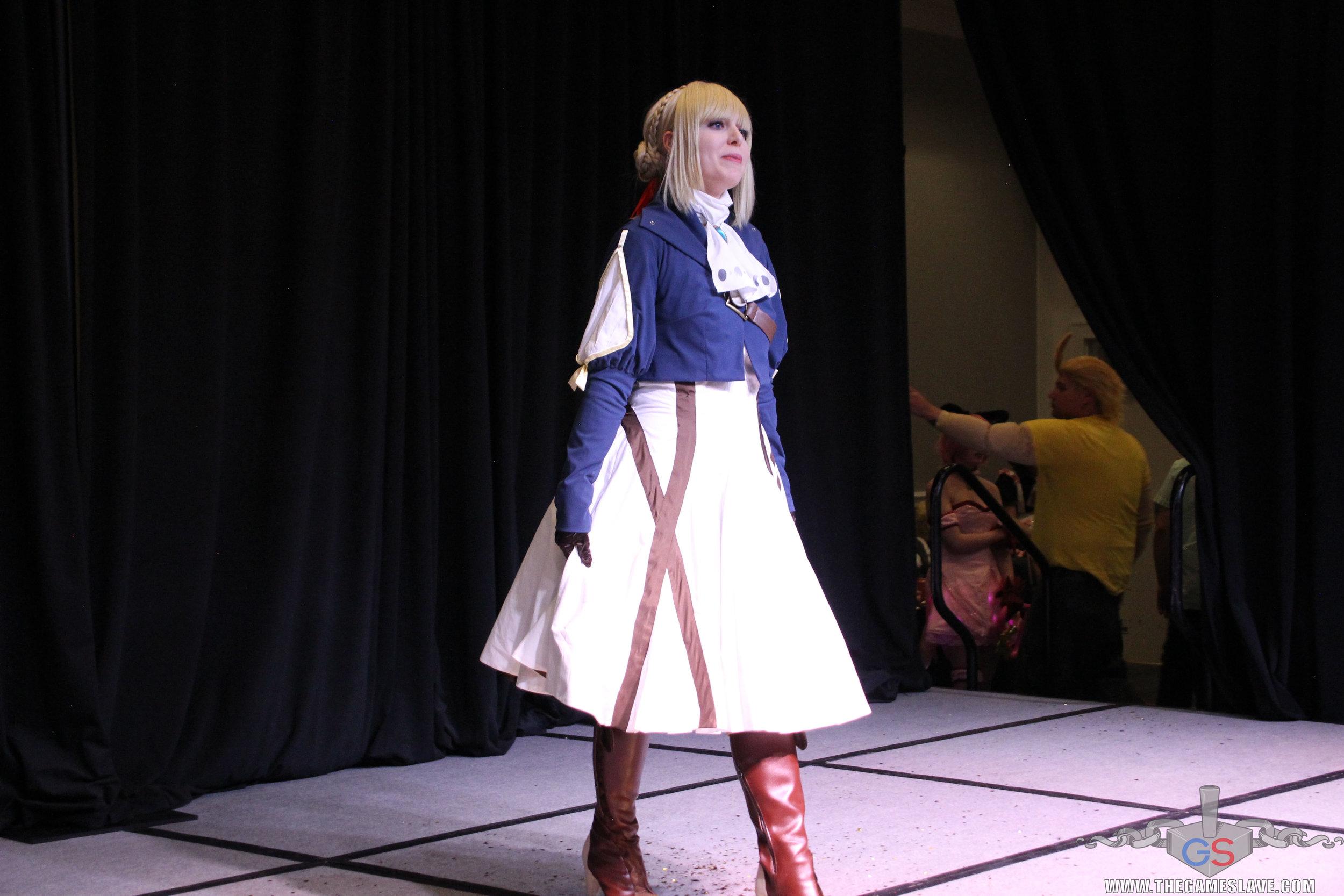 COAF 2019 Costume Contest-171.jpg