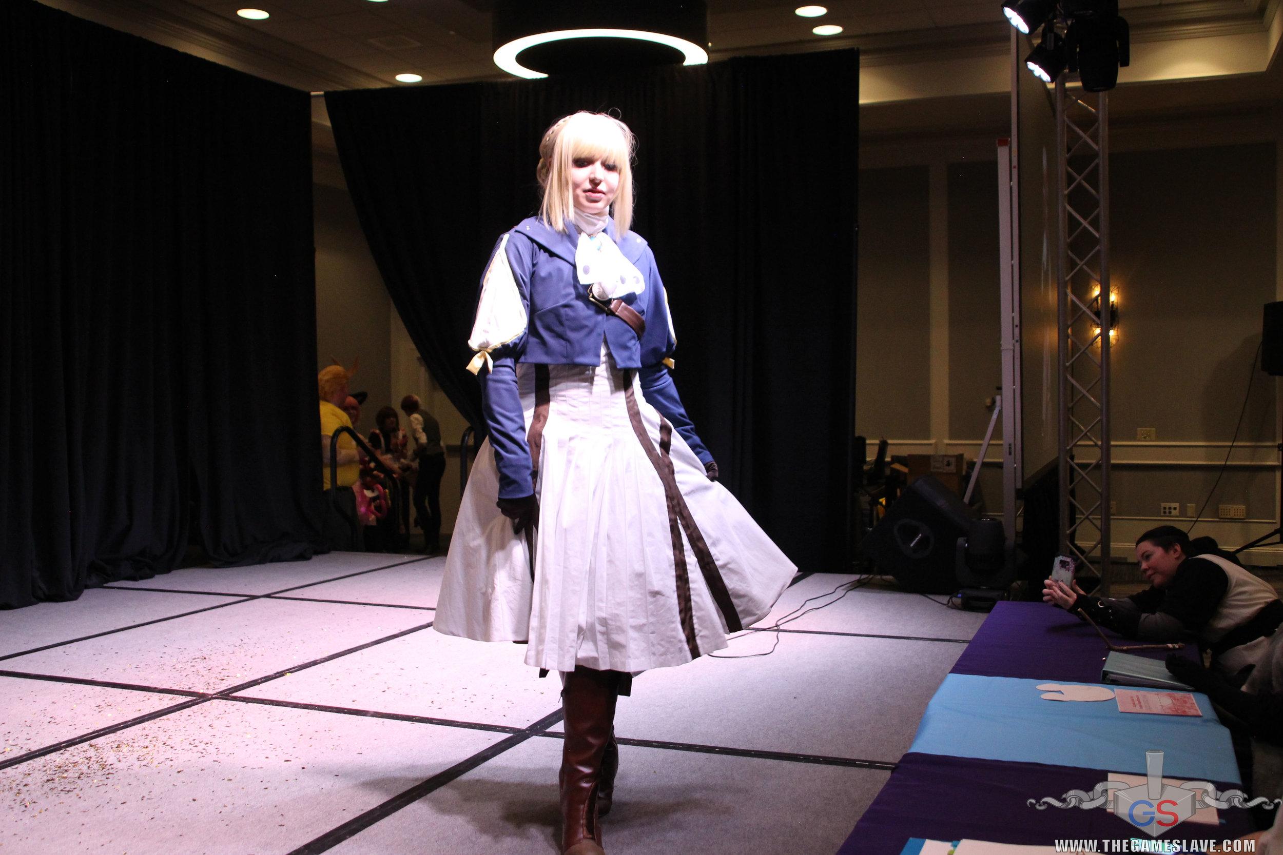 COAF 2019 Costume Contest-174.jpg