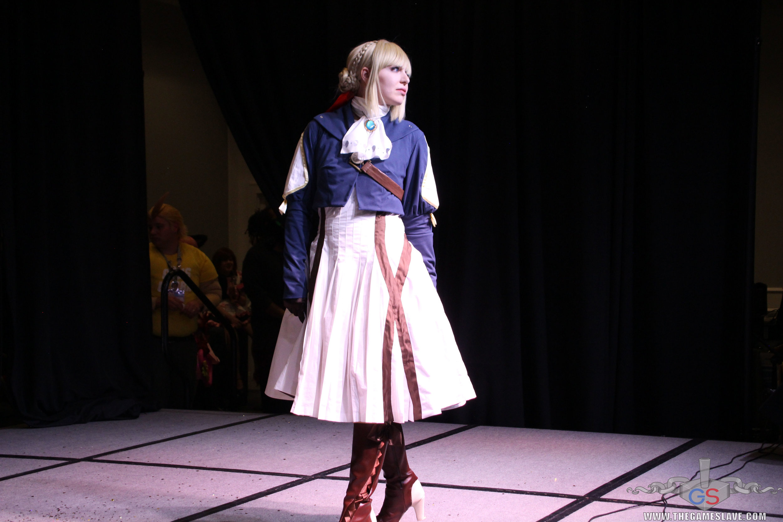 COAF 2019 Costume Contest-177.jpg