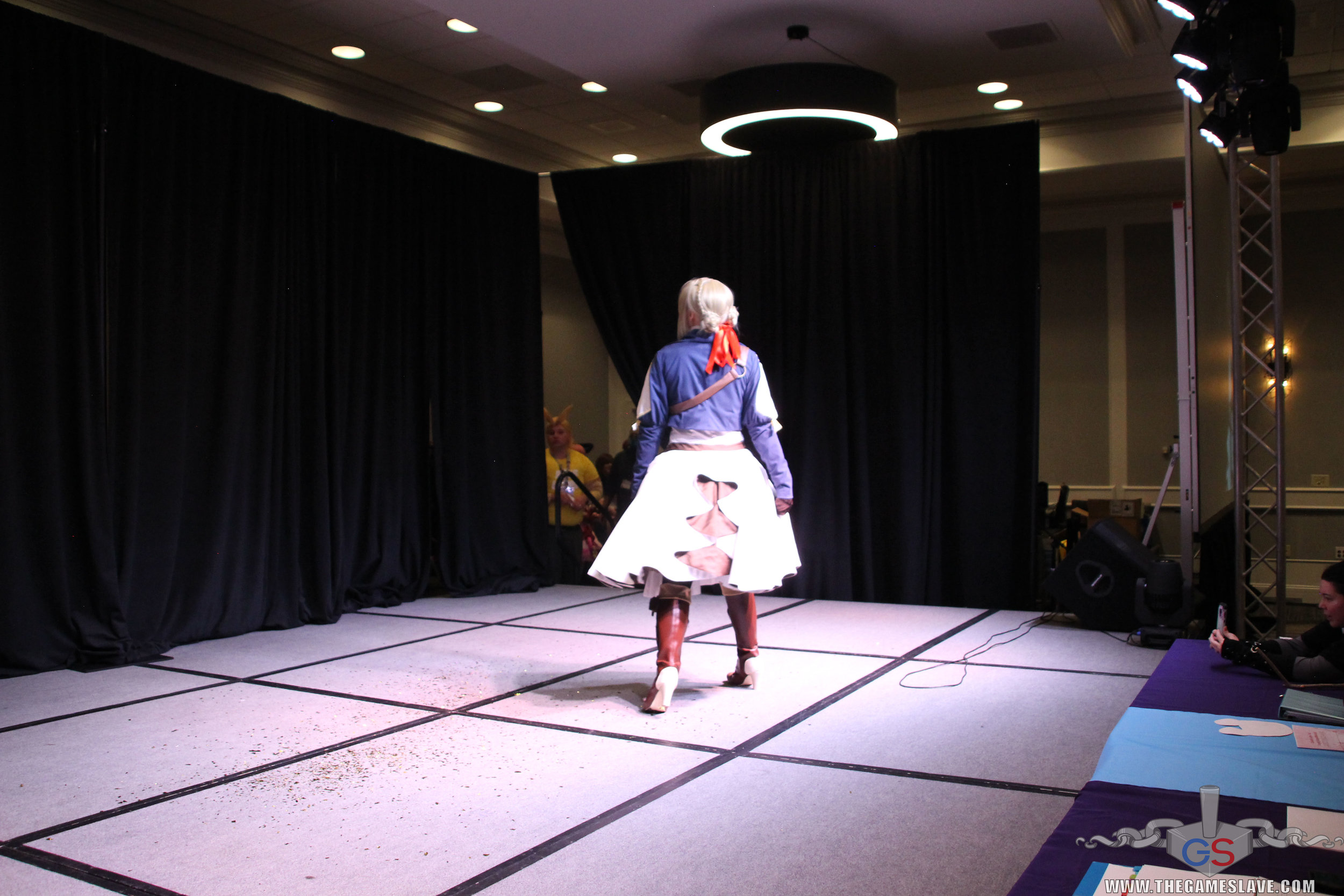 COAF 2019 Costume Contest-176.jpg