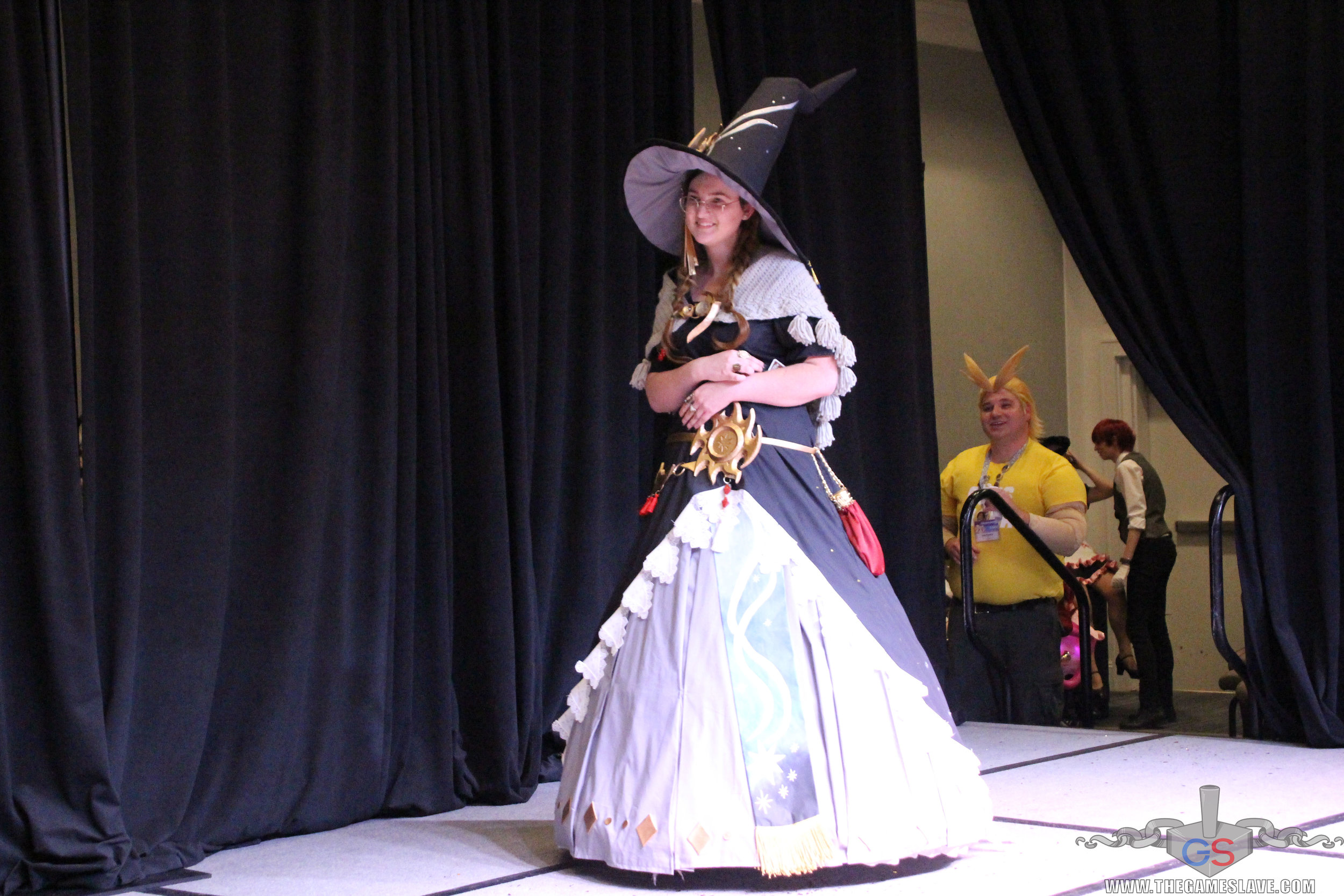 COAF 2019 Costume Contest-180.jpg