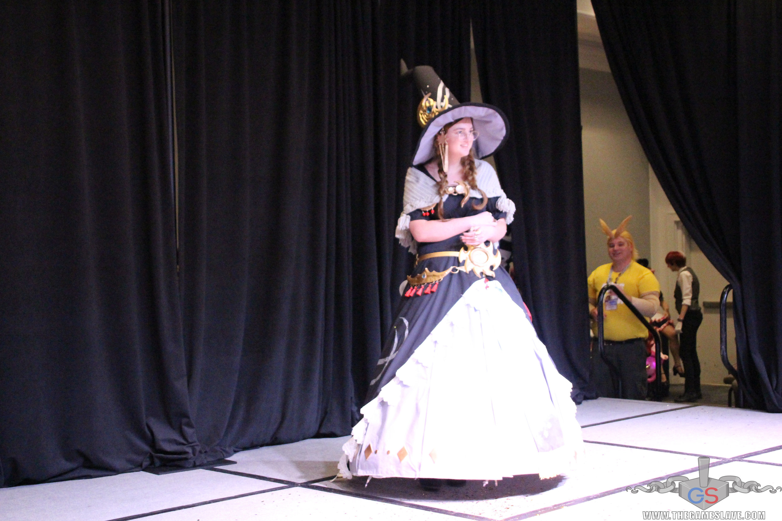COAF 2019 Costume Contest-181.jpg