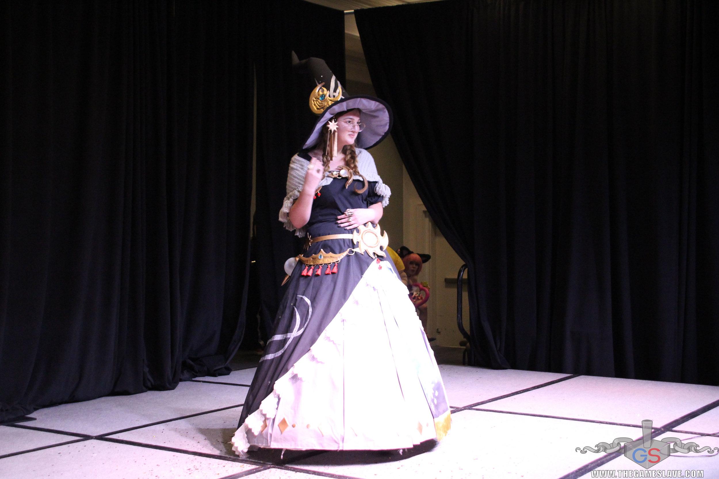 COAF 2019 Costume Contest-183.jpg