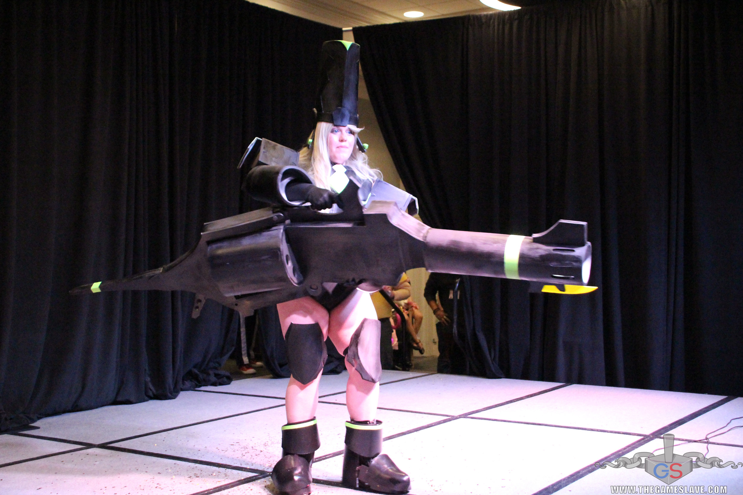COAF 2019 Costume Contest-184.jpg