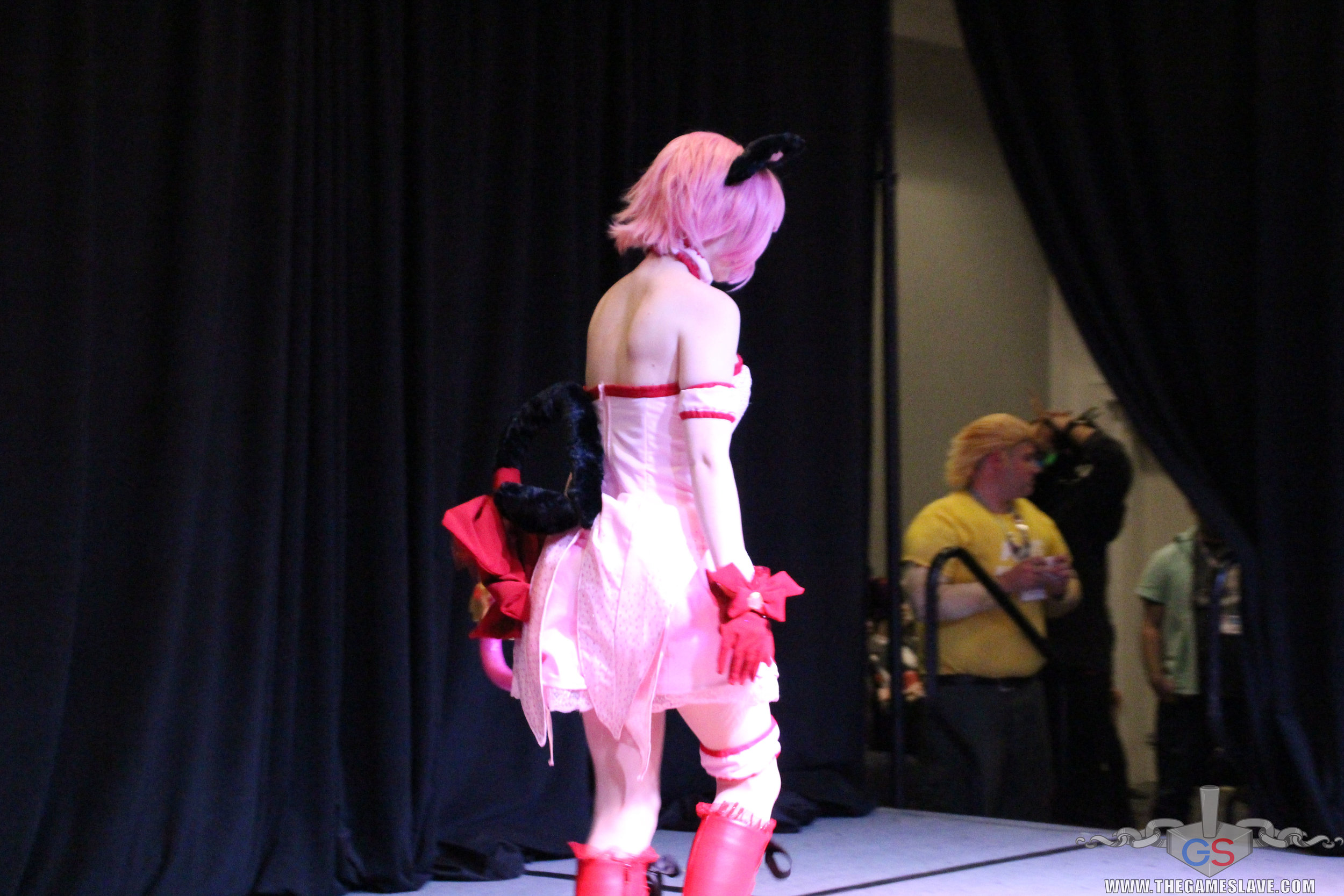 COAF 2019 Costume Contest-186.jpg