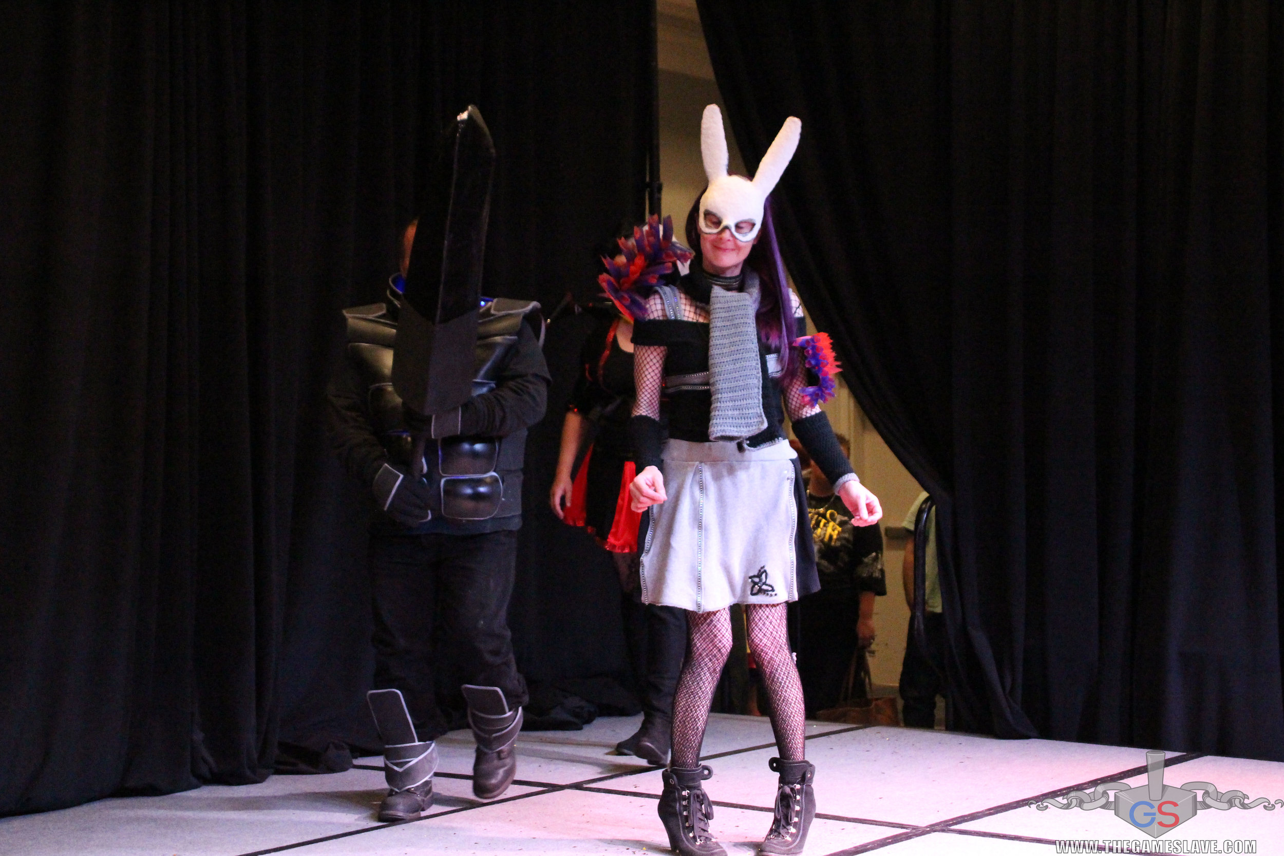 COAF 2019 Costume Contest-188.jpg