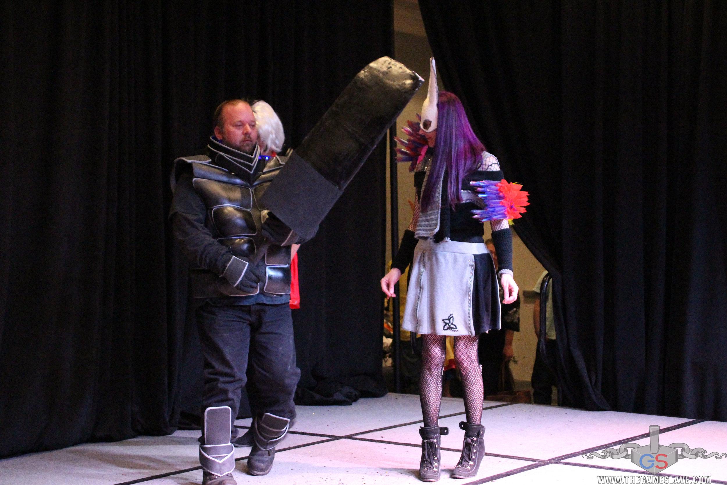 COAF 2019 Costume Contest-189.jpg