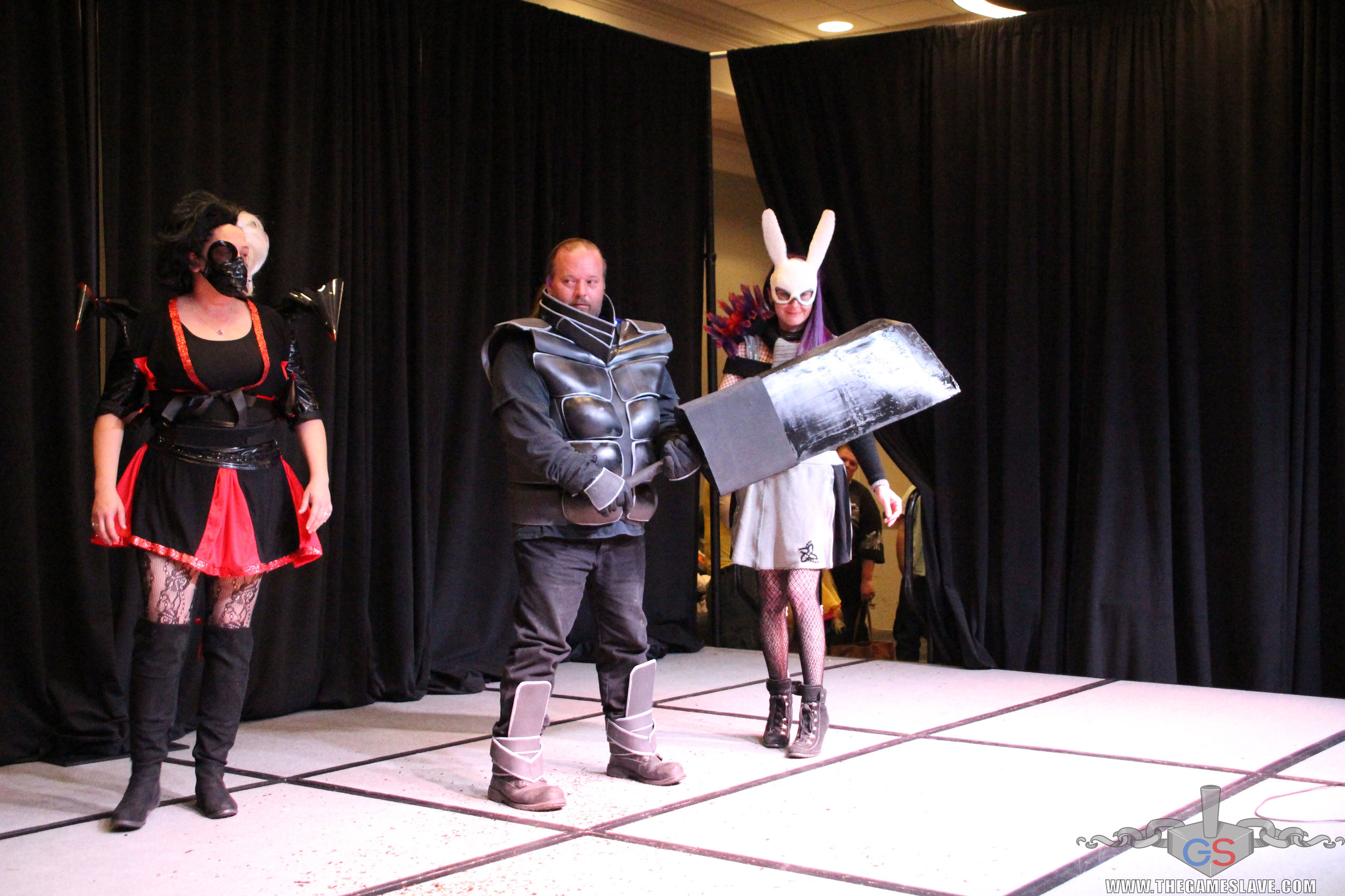 COAF 2019 Costume Contest-190.jpg