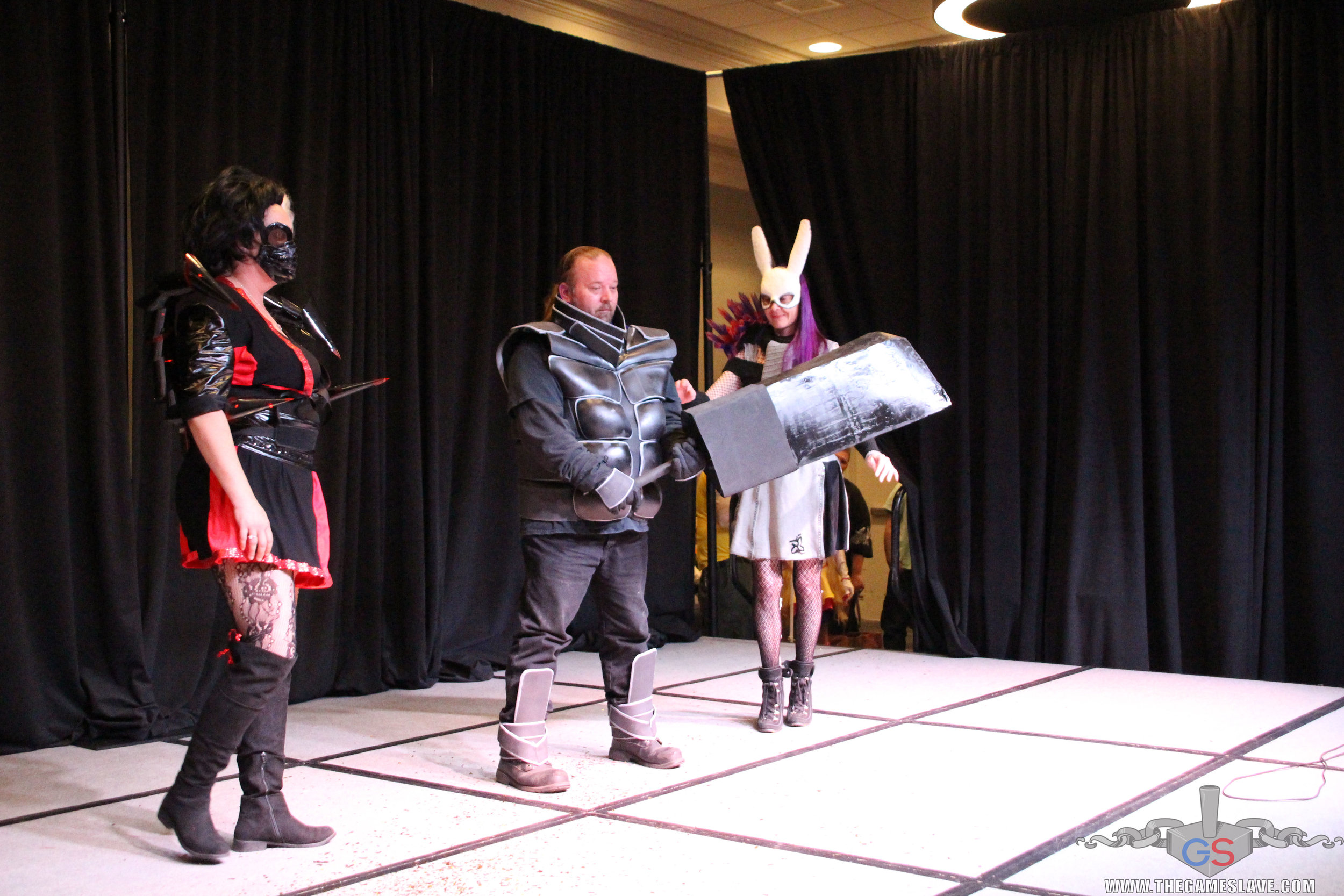 COAF 2019 Costume Contest-191.jpg
