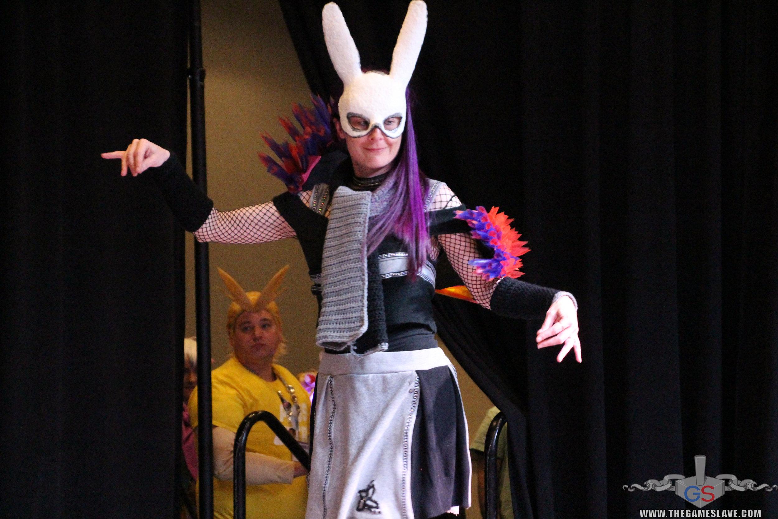 COAF 2019 Costume Contest-192.jpg