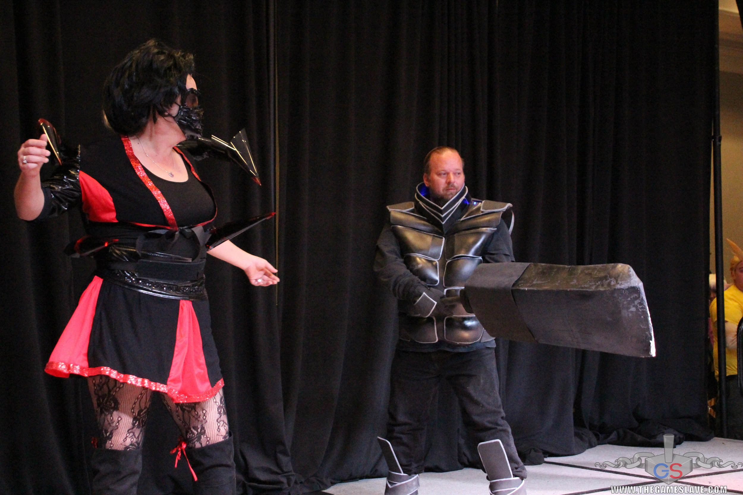 COAF 2019 Costume Contest-193.jpg