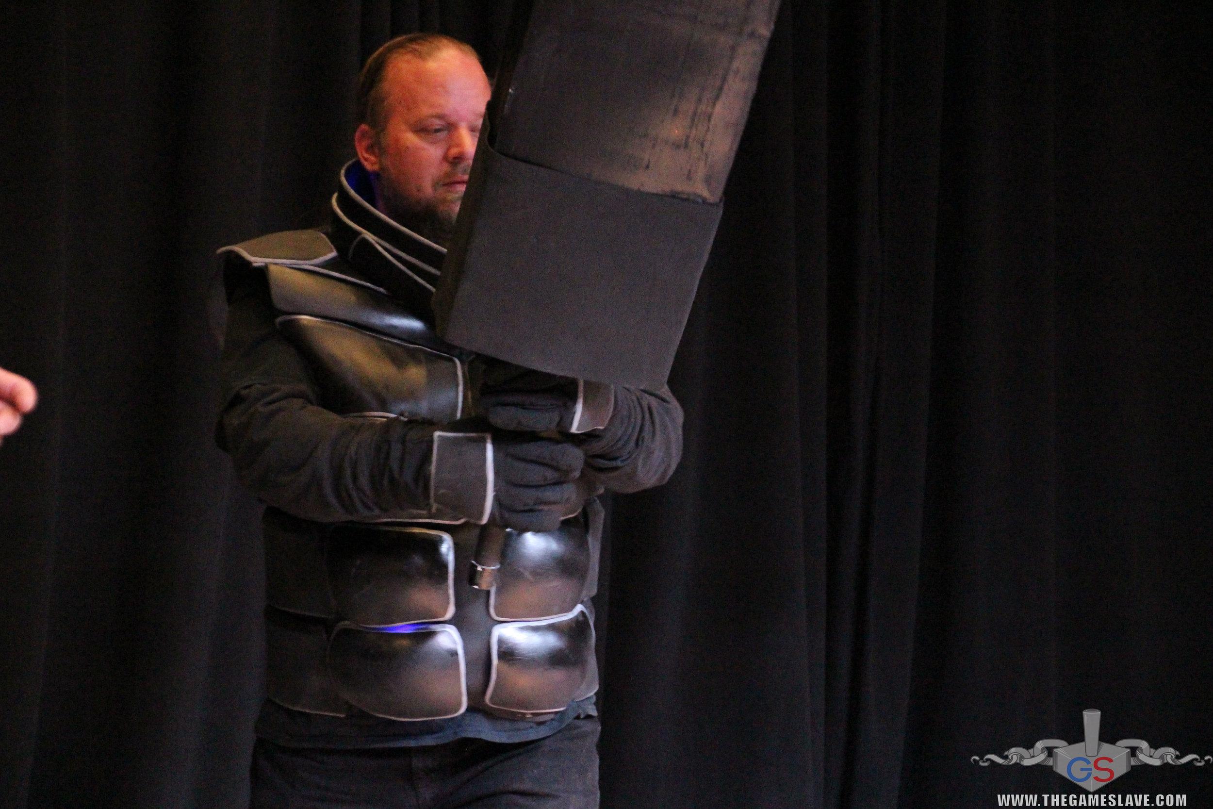 COAF 2019 Costume Contest-194.jpg