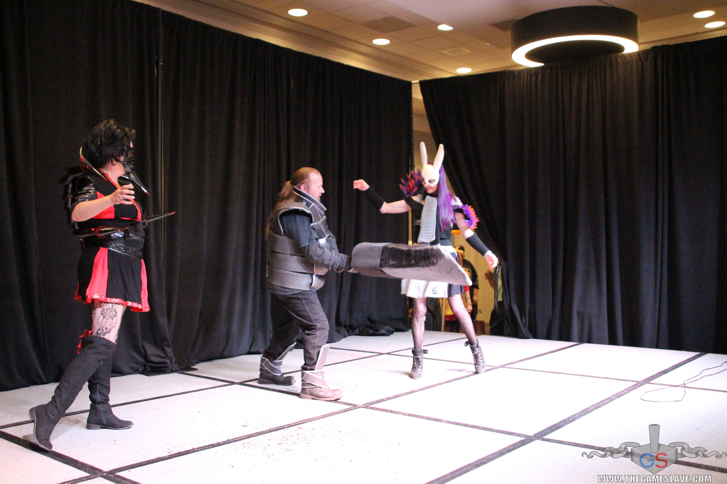 COAF 2019 Costume Contest-195.jpg