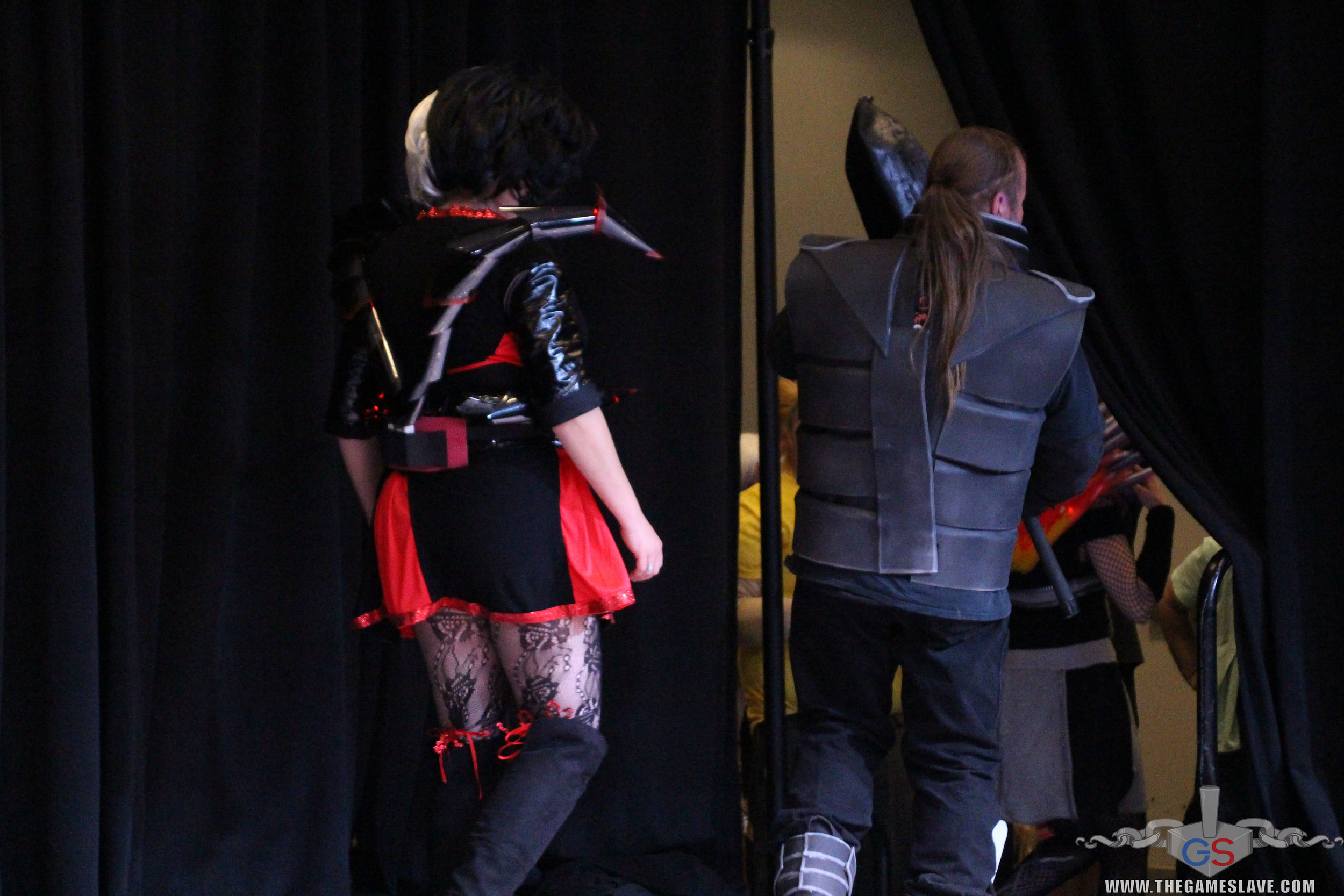 COAF 2019 Costume Contest-196.jpg