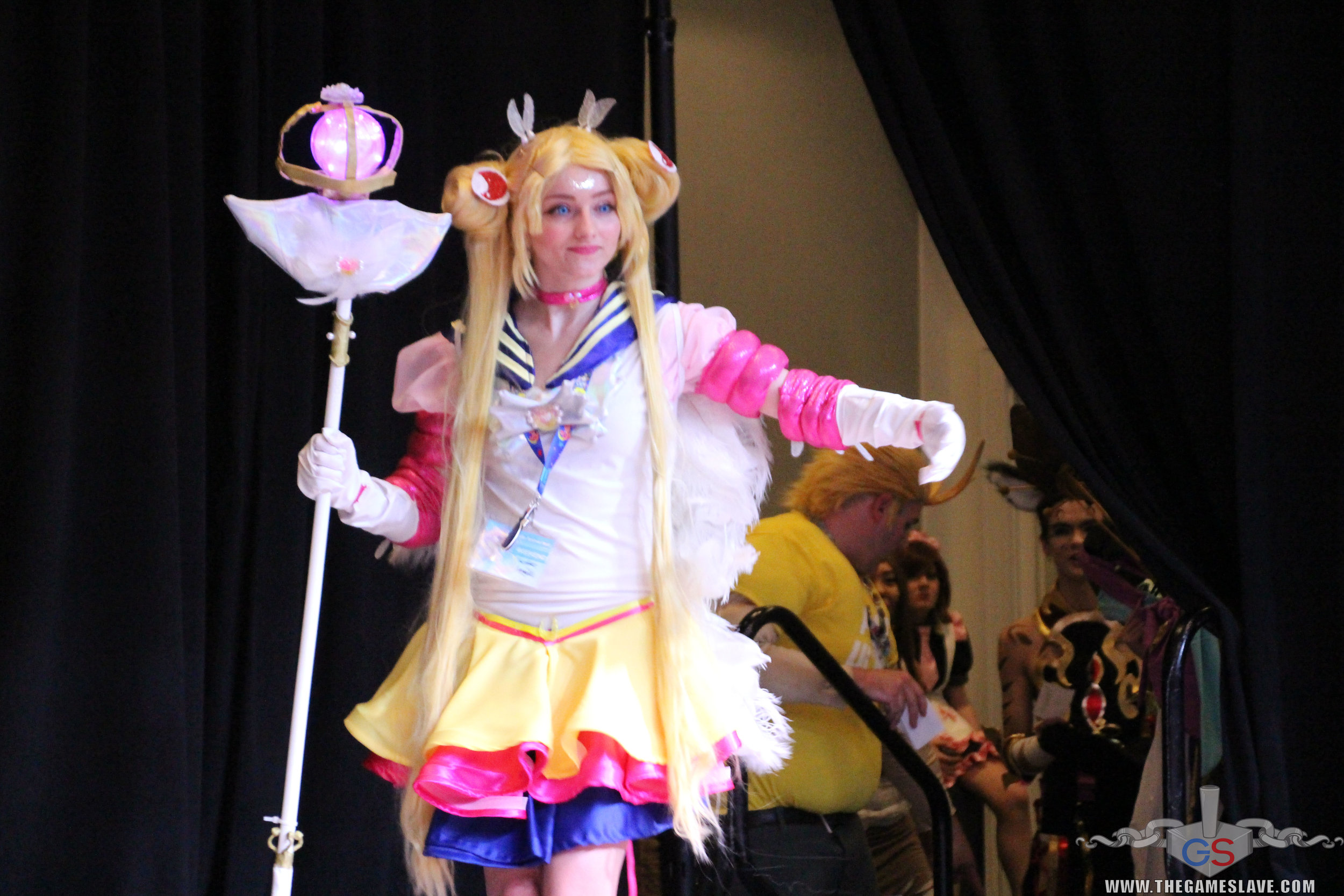 COAF 2019 Costume Contest-197.jpg