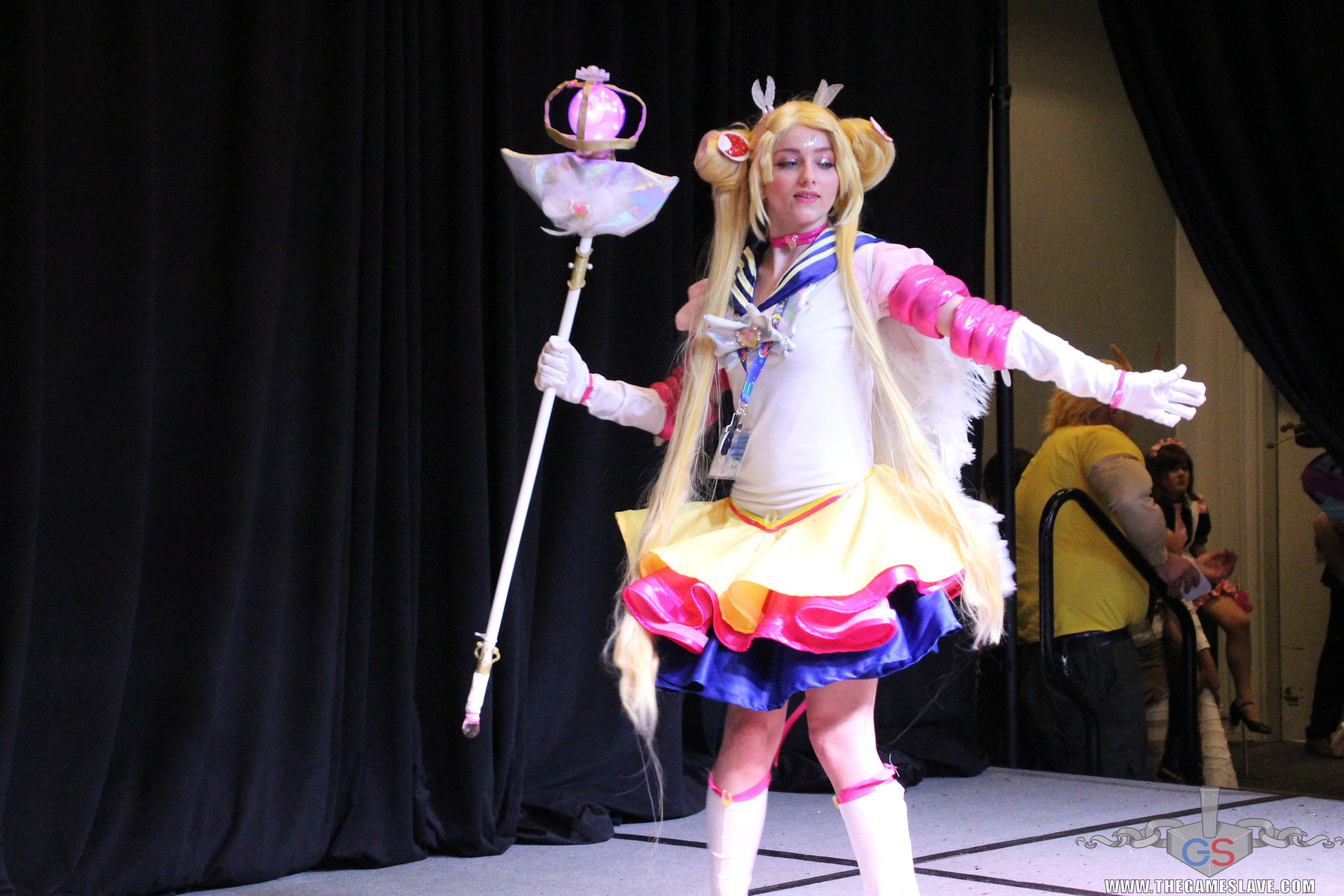 COAF 2019 Costume Contest-198.jpg