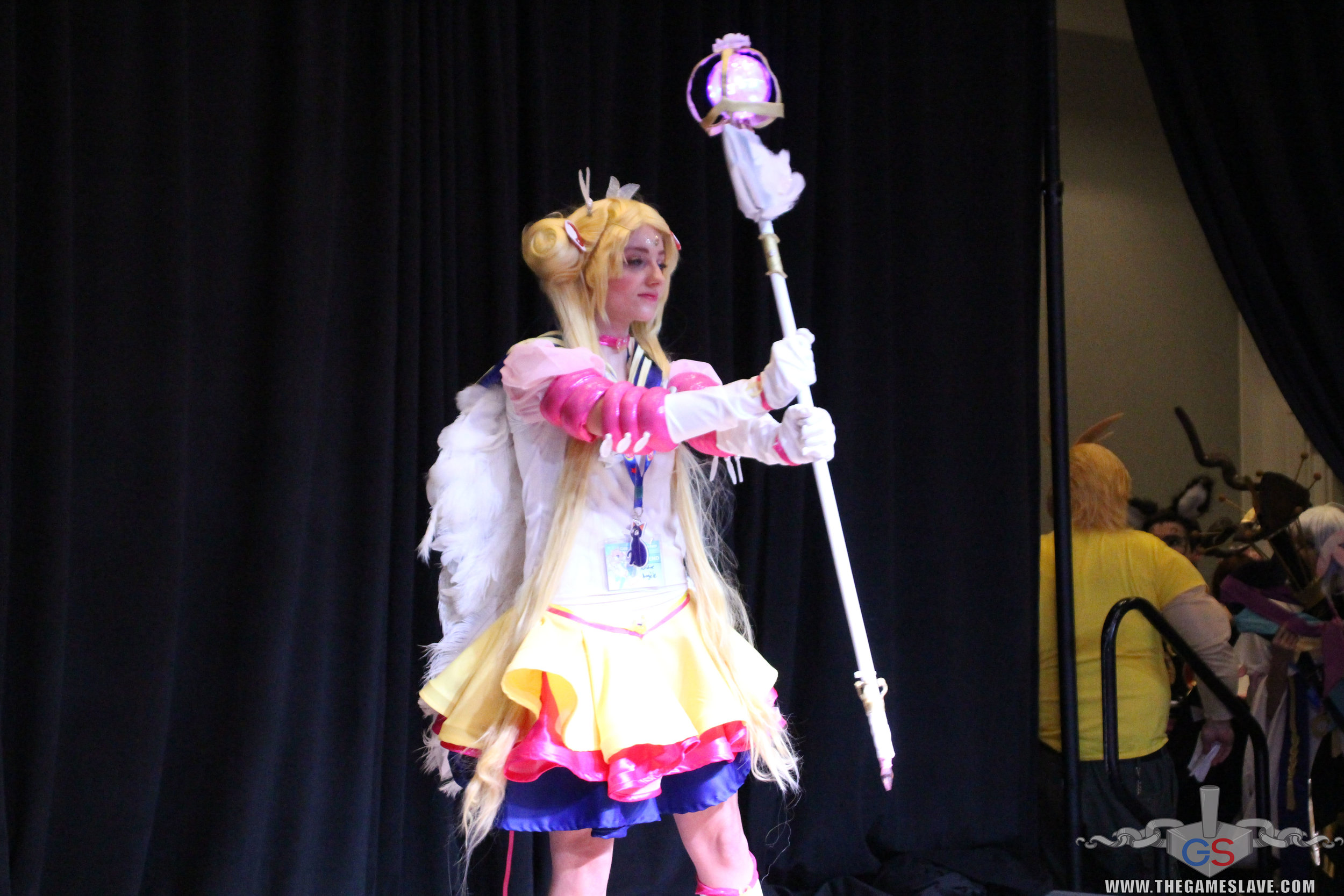 COAF 2019 Costume Contest-200.jpg