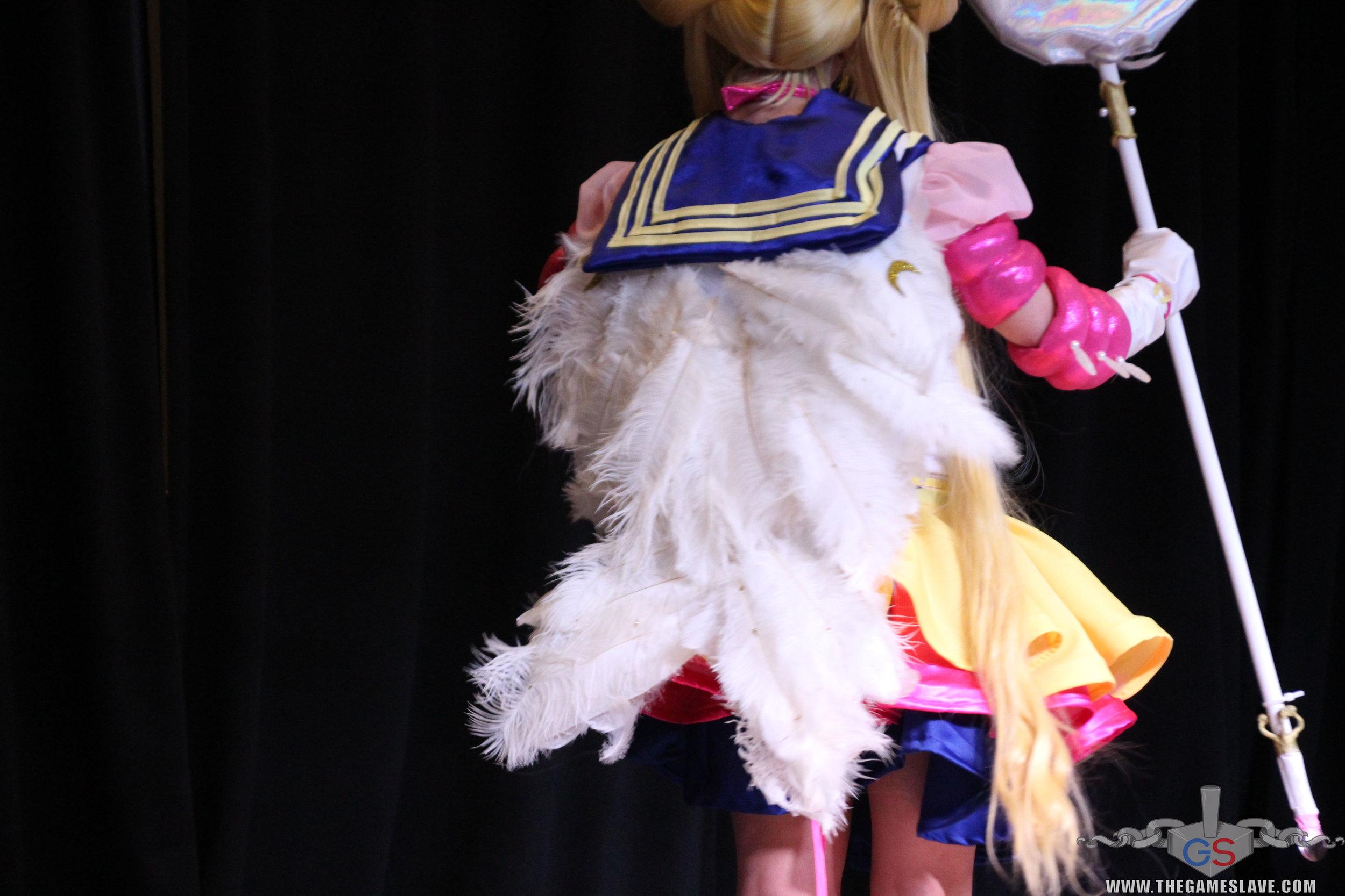COAF 2019 Costume Contest-202.jpg
