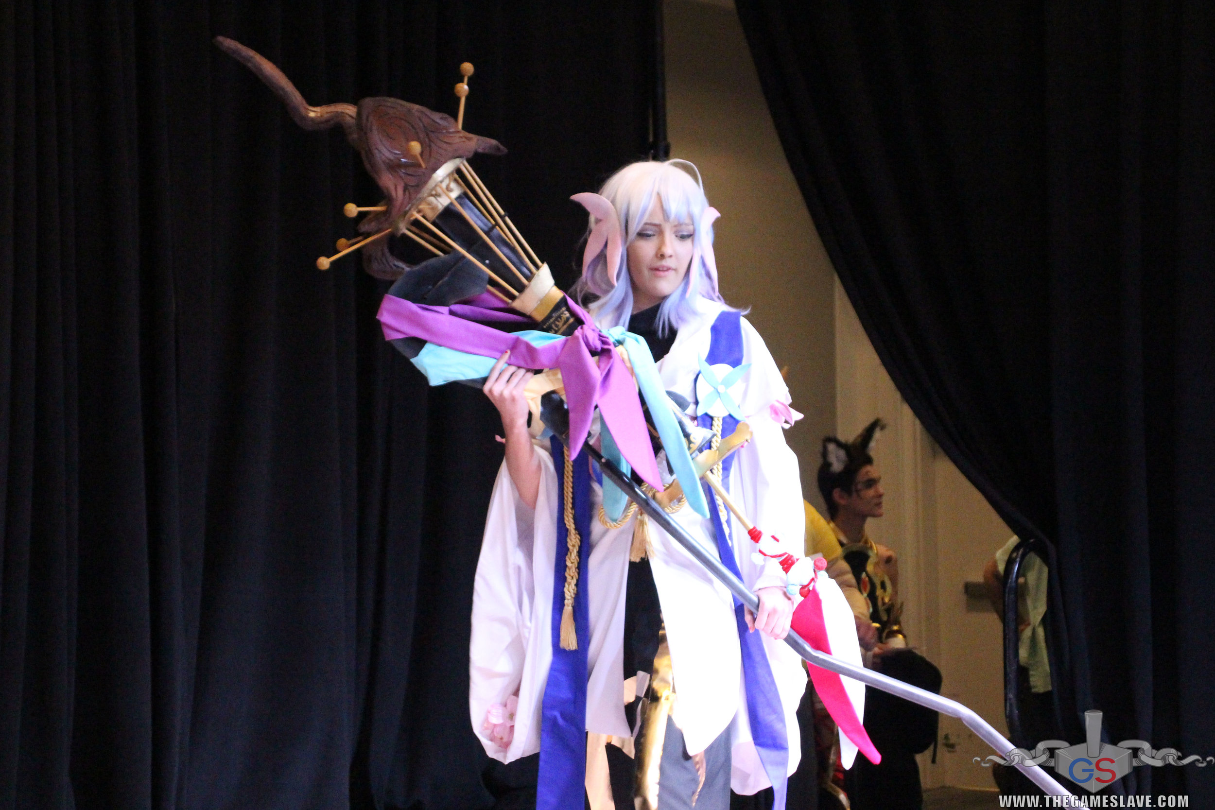 COAF 2019 Costume Contest-203.jpg