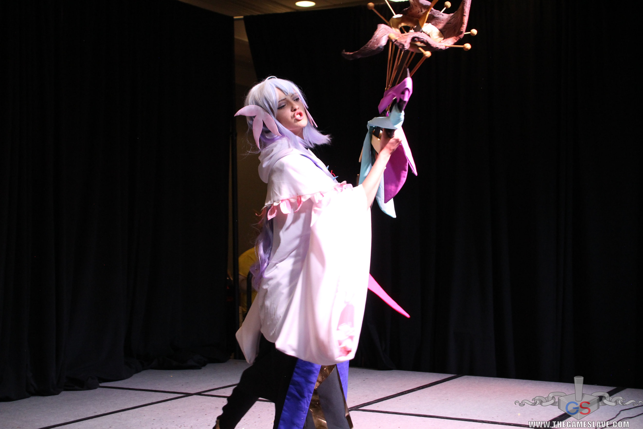 COAF 2019 Costume Contest-206.jpg