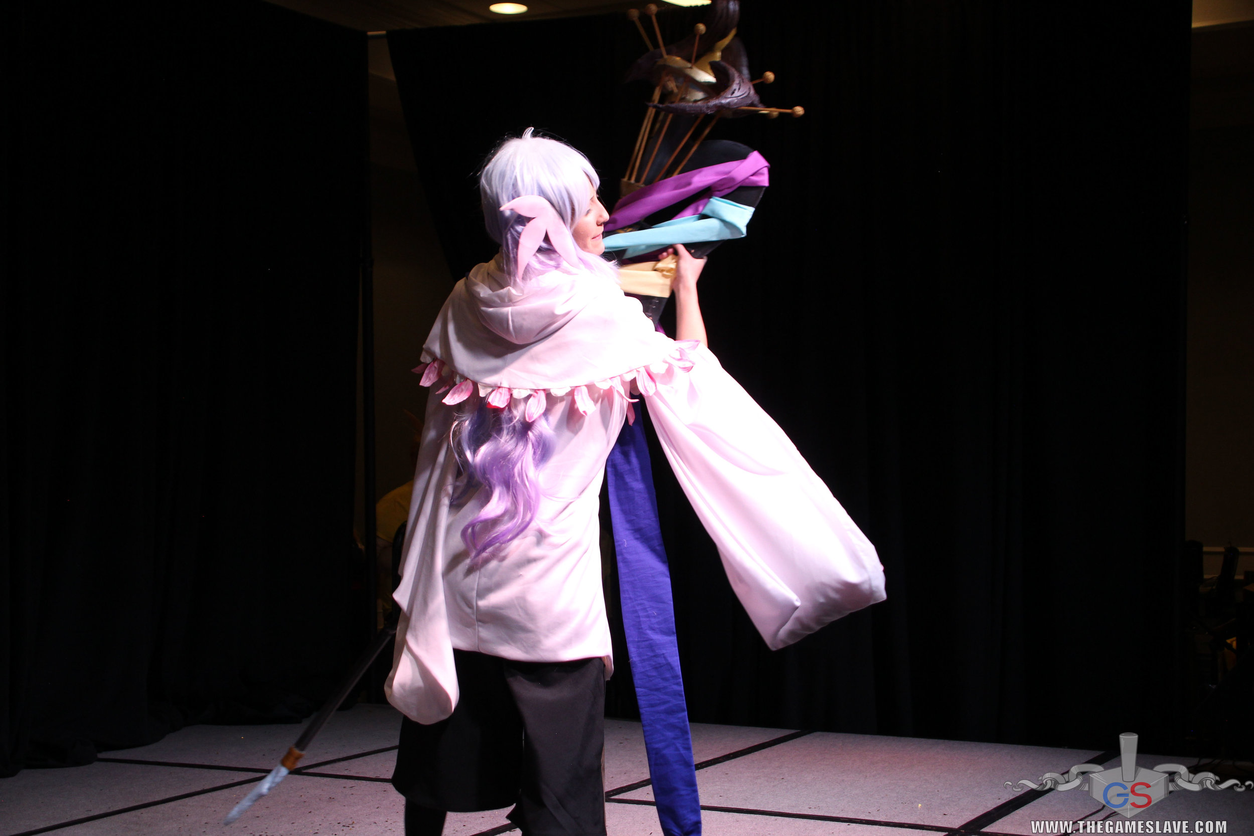 COAF 2019 Costume Contest-207.jpg