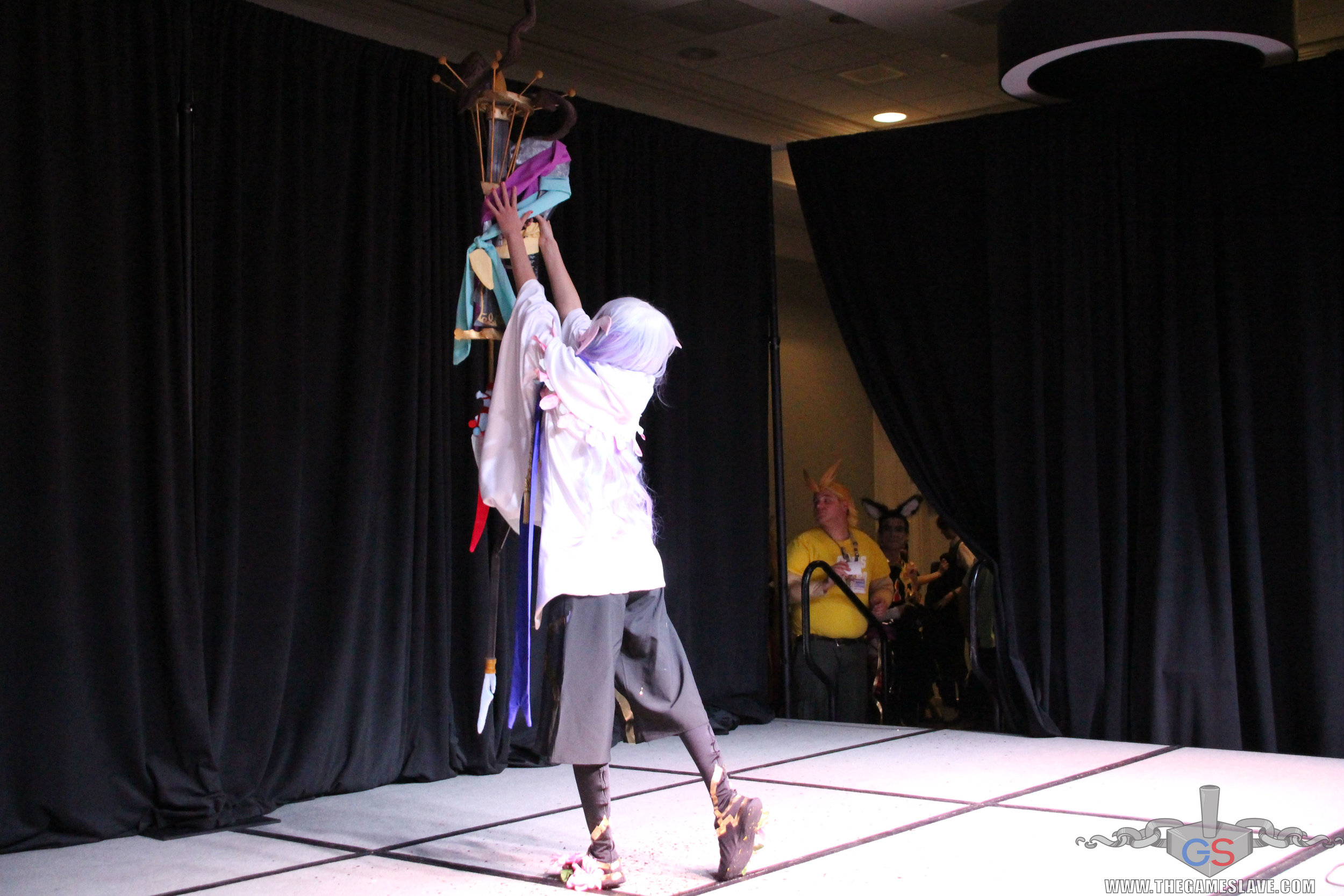COAF 2019 Costume Contest-208.jpg