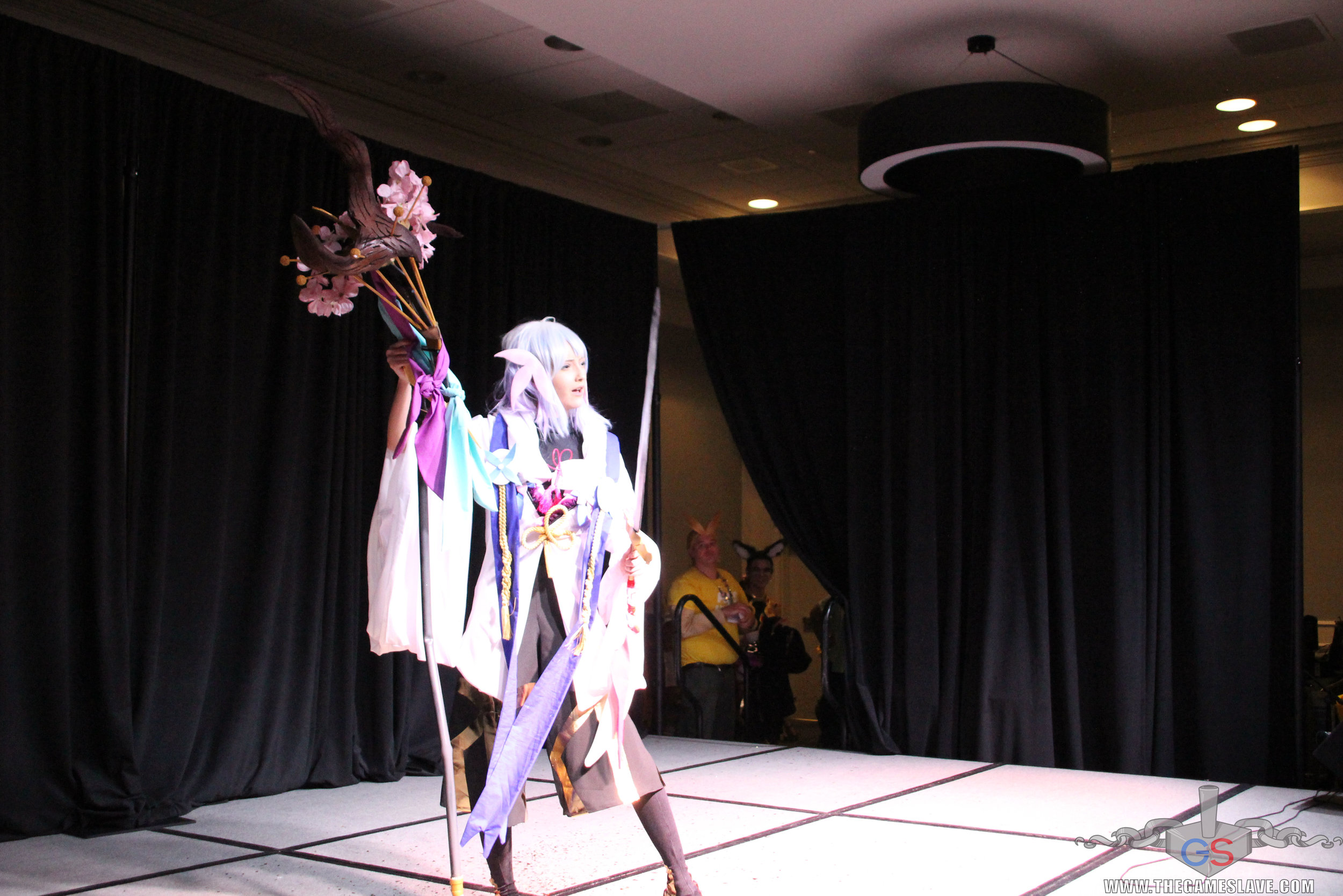 COAF 2019 Costume Contest-211.jpg