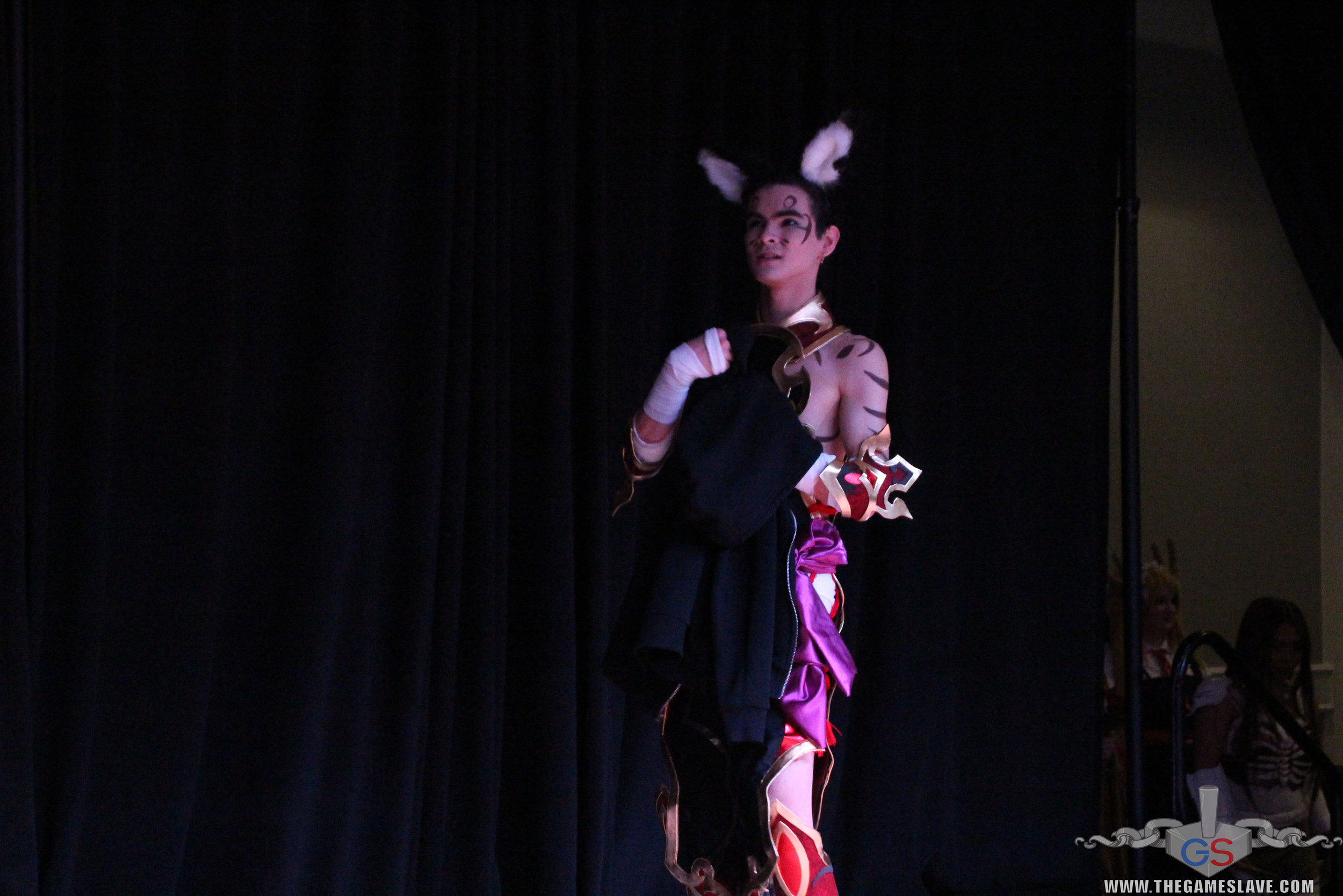COAF 2019 Costume Contest-213.jpg