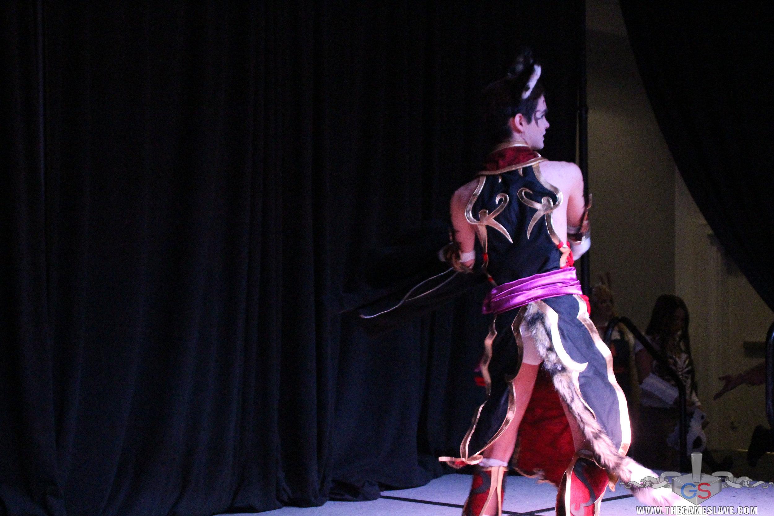 COAF 2019 Costume Contest-214.jpg