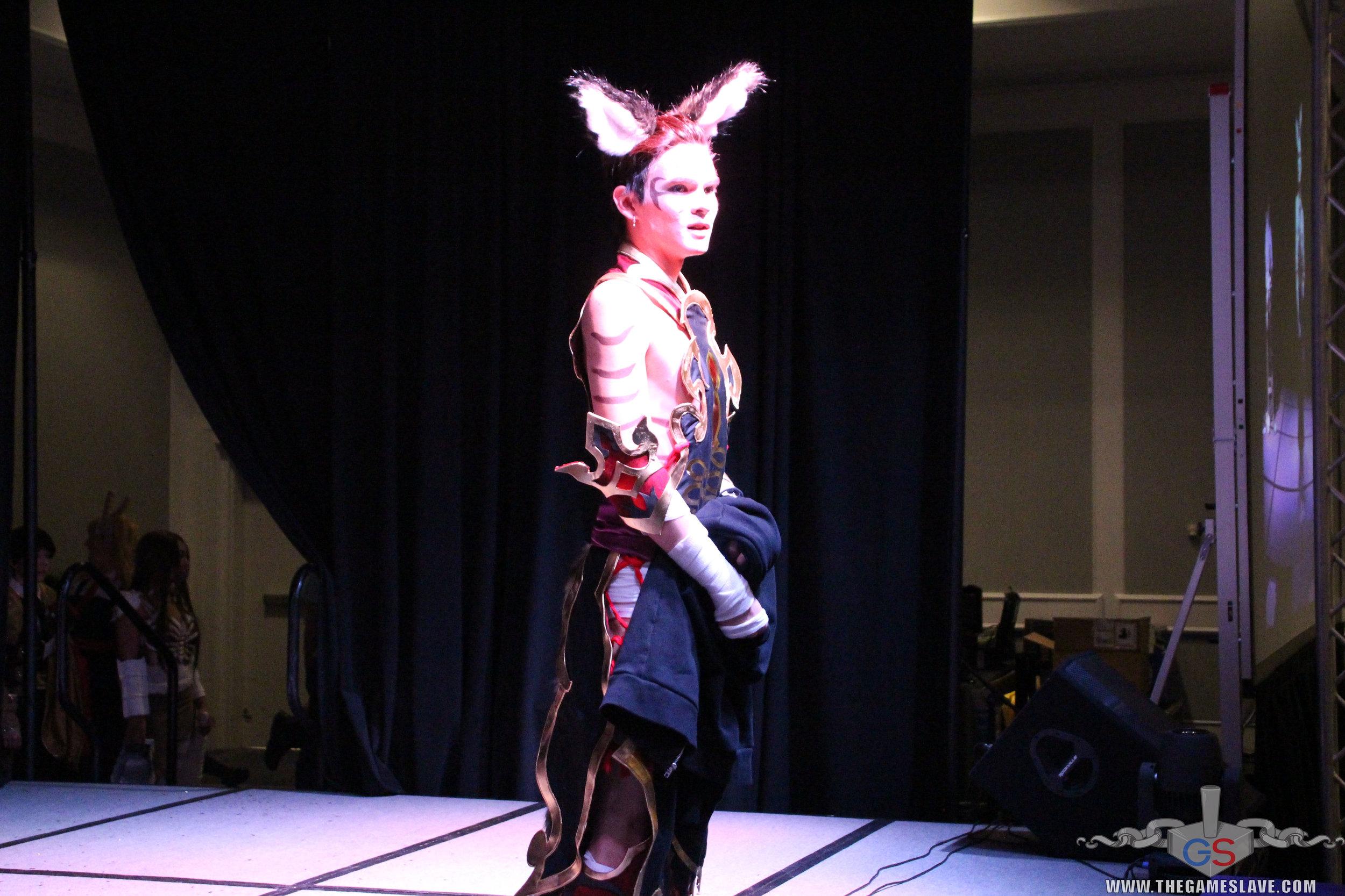 COAF 2019 Costume Contest-215.jpg