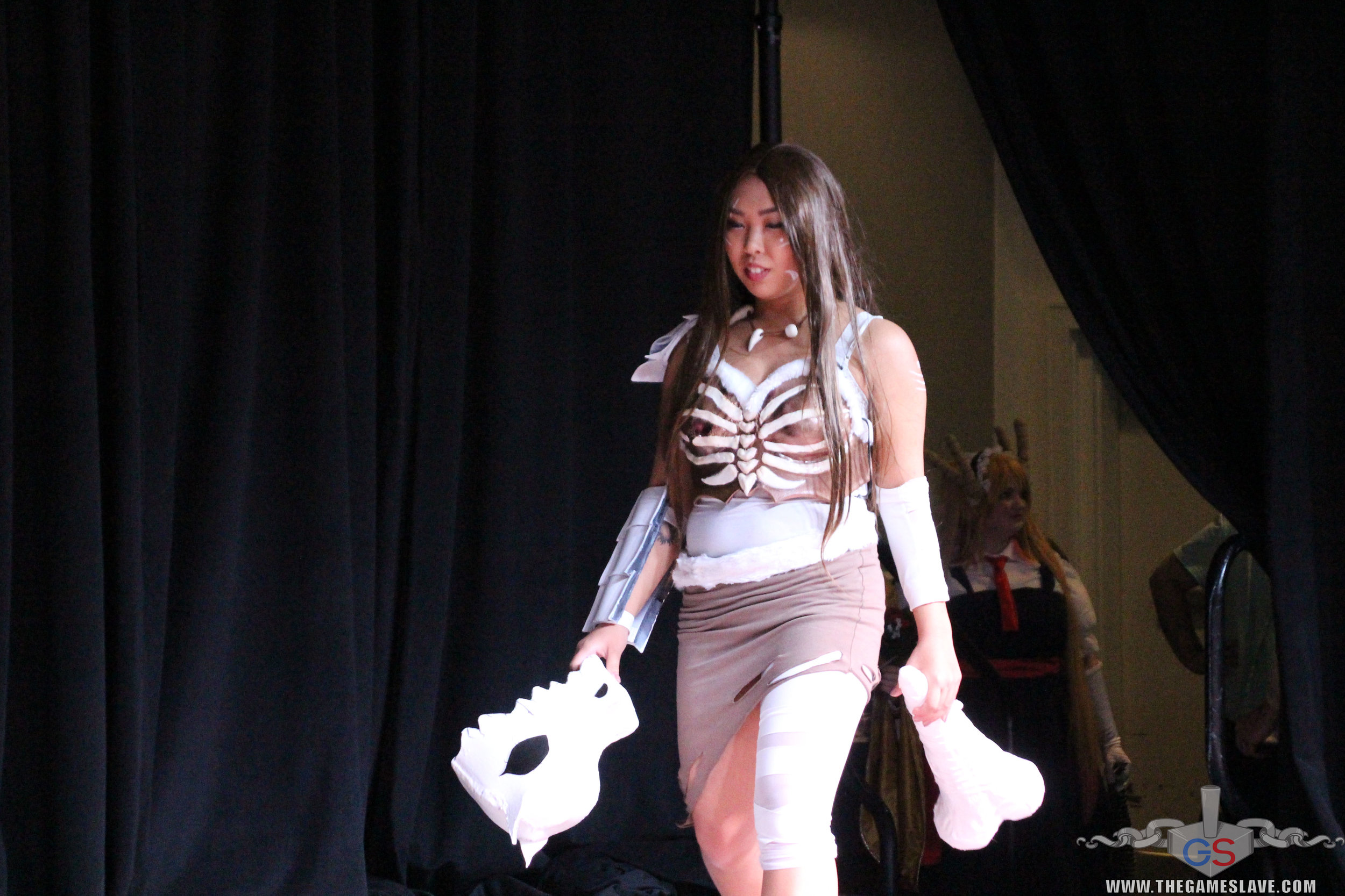 COAF 2019 Costume Contest-218.jpg