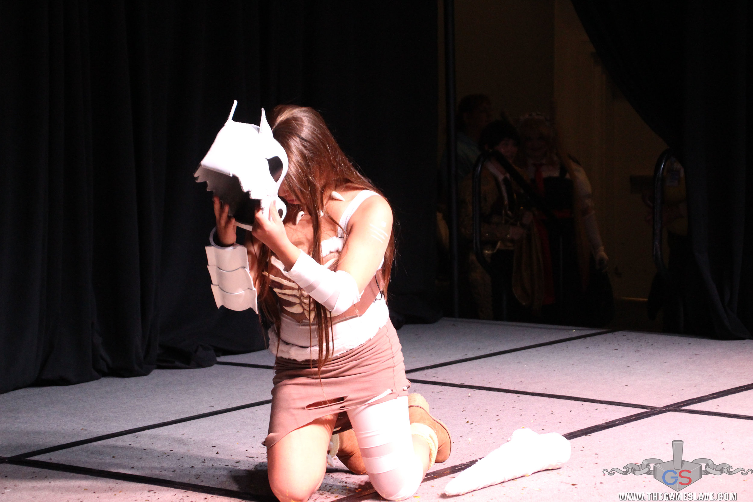 COAF 2019 Costume Contest-219.jpg