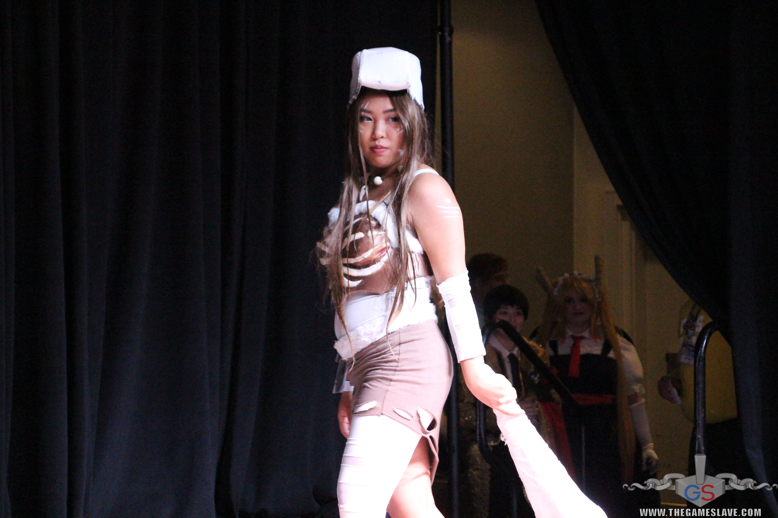 COAF 2019 Costume Contest-222.jpg