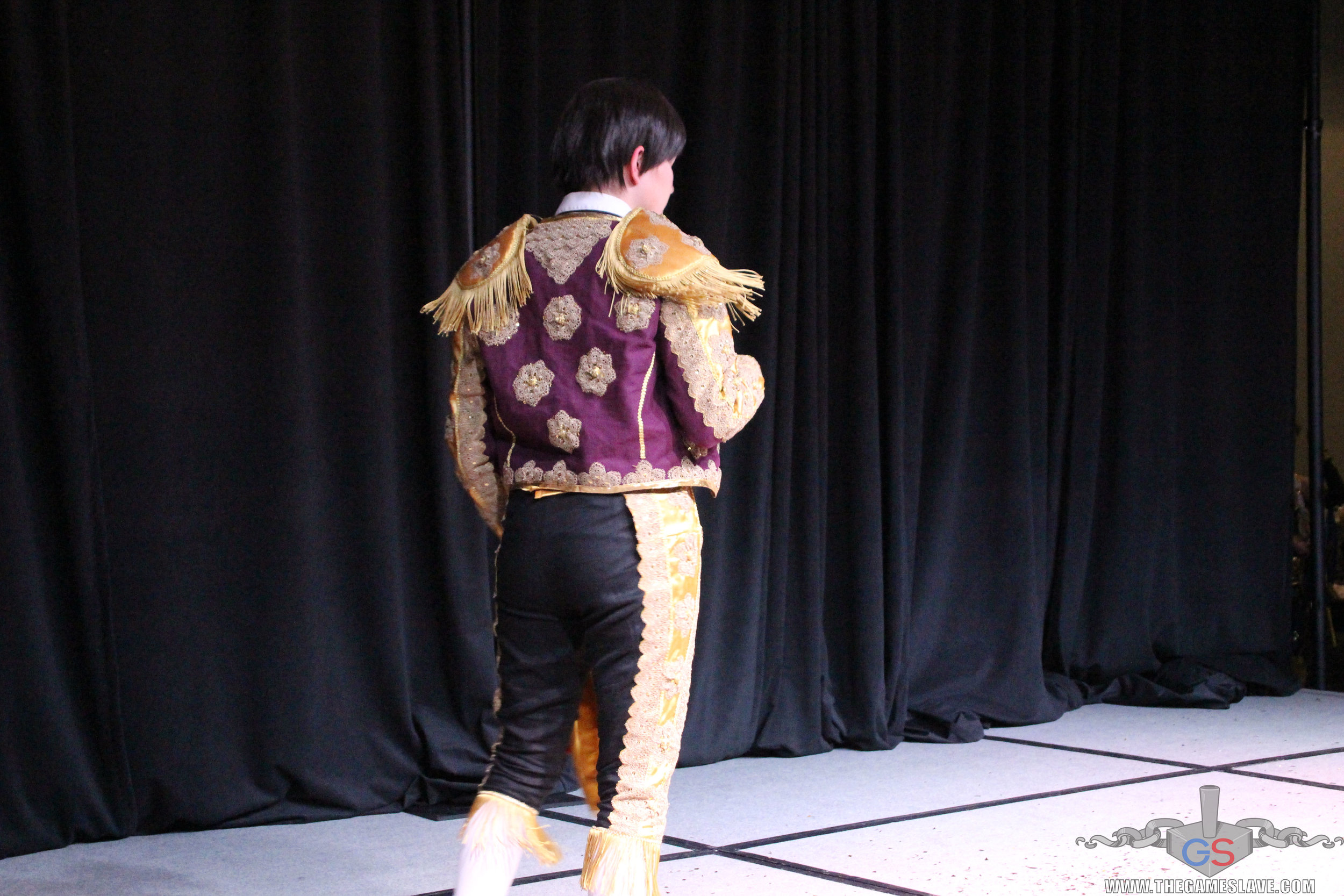 COAF 2019 Costume Contest-224.jpg