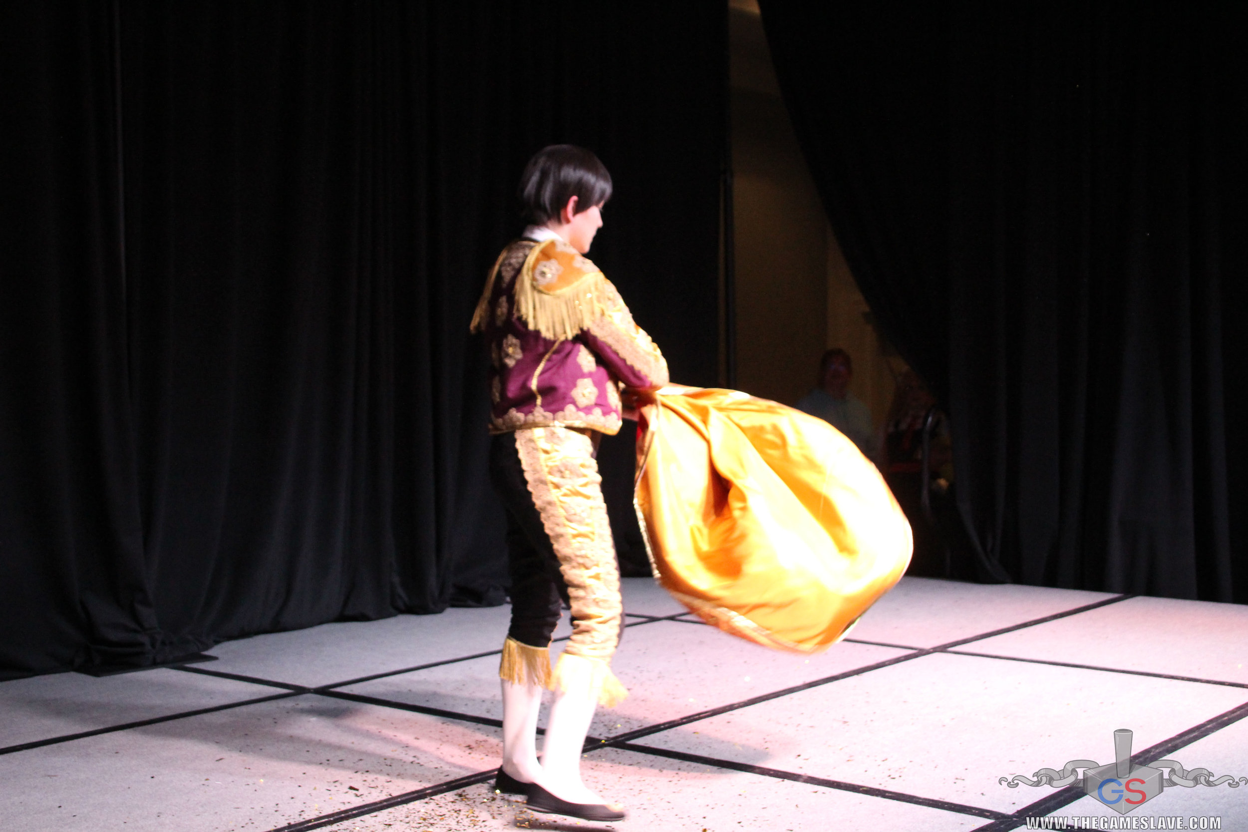 COAF 2019 Costume Contest-225.jpg