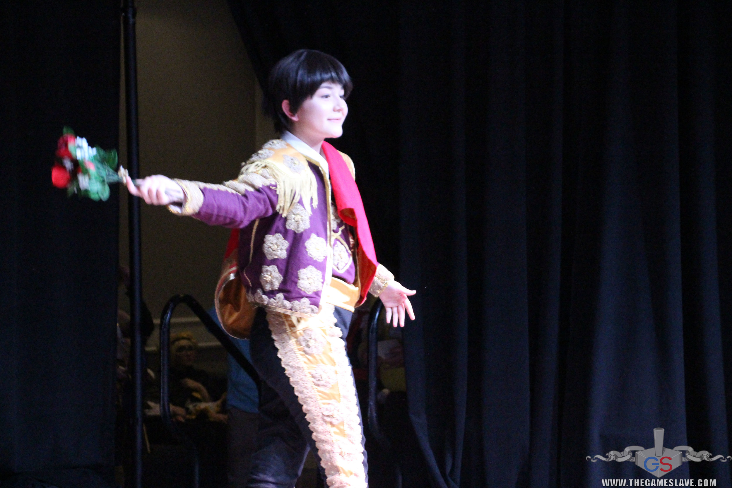 COAF 2019 Costume Contest-226.jpg