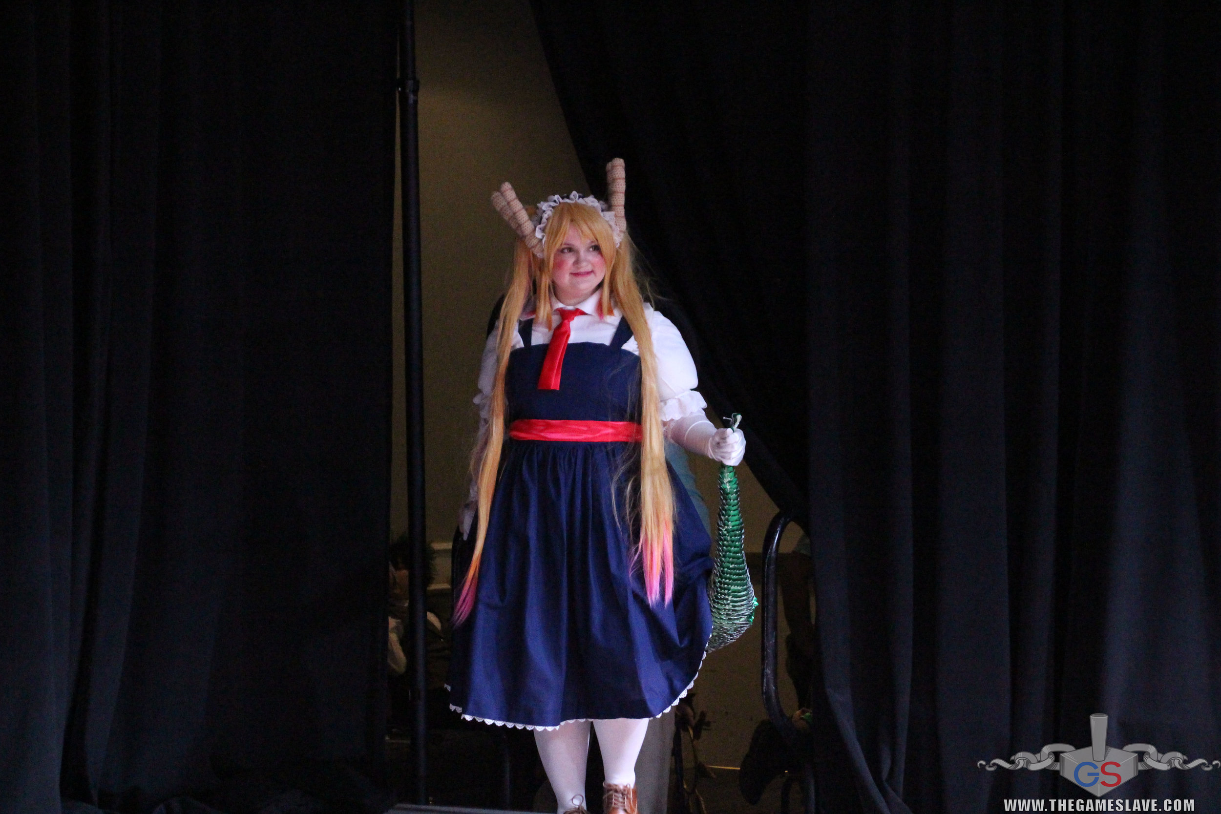 COAF 2019 Costume Contest-227.jpg